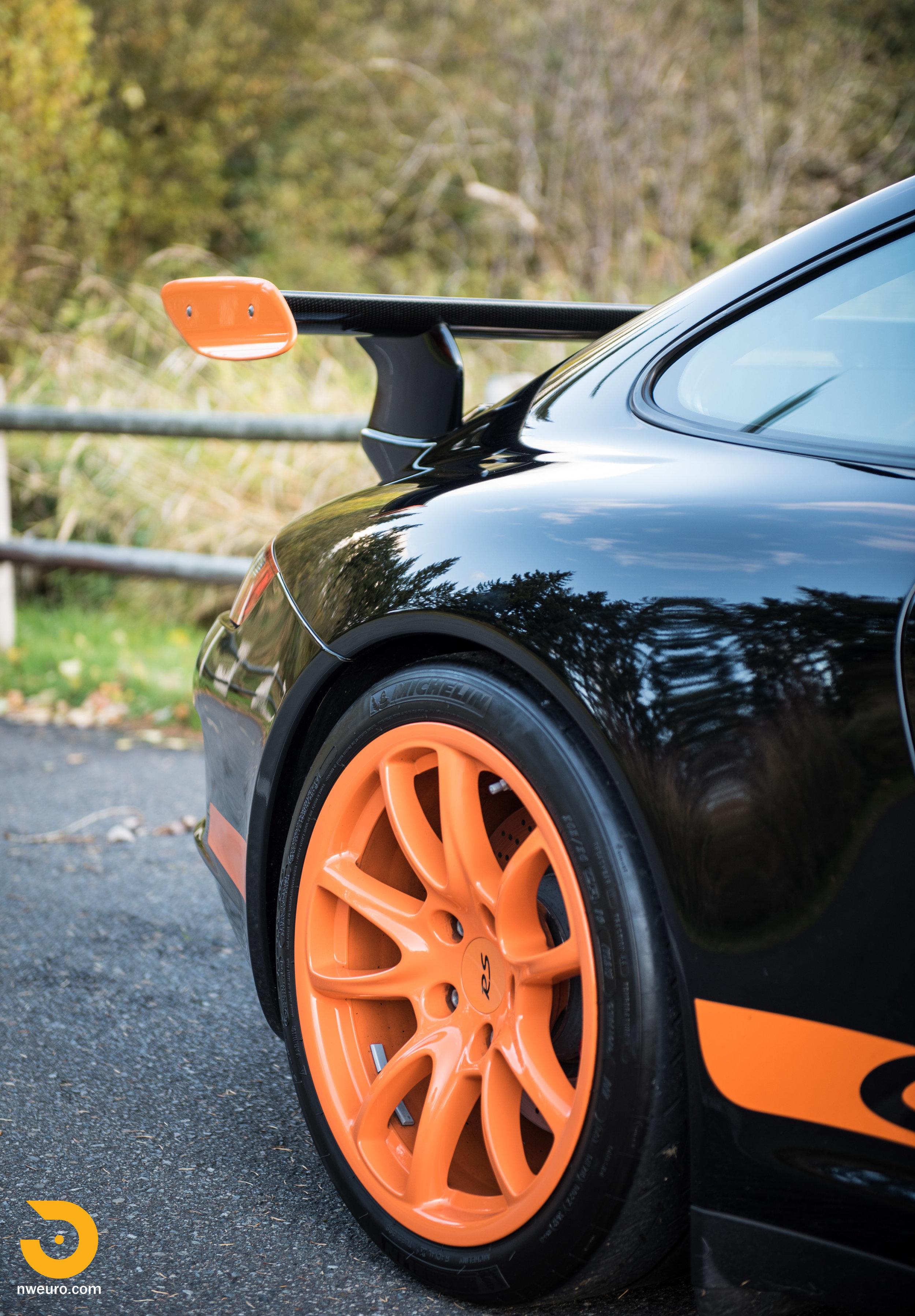 2007 Porsche GT3 RS-18.jpg