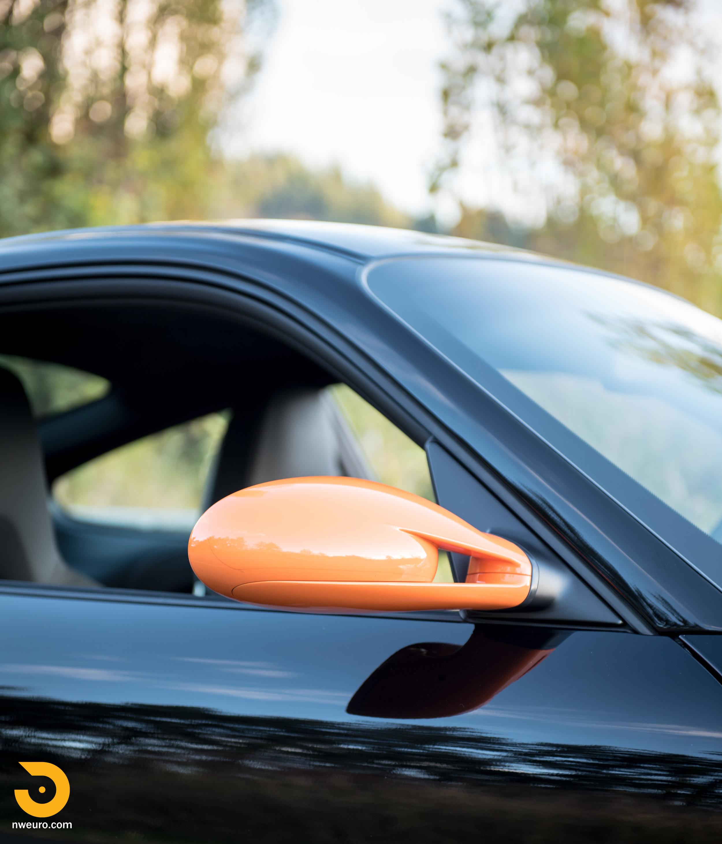 2007 Porsche GT3 RS-19.jpg