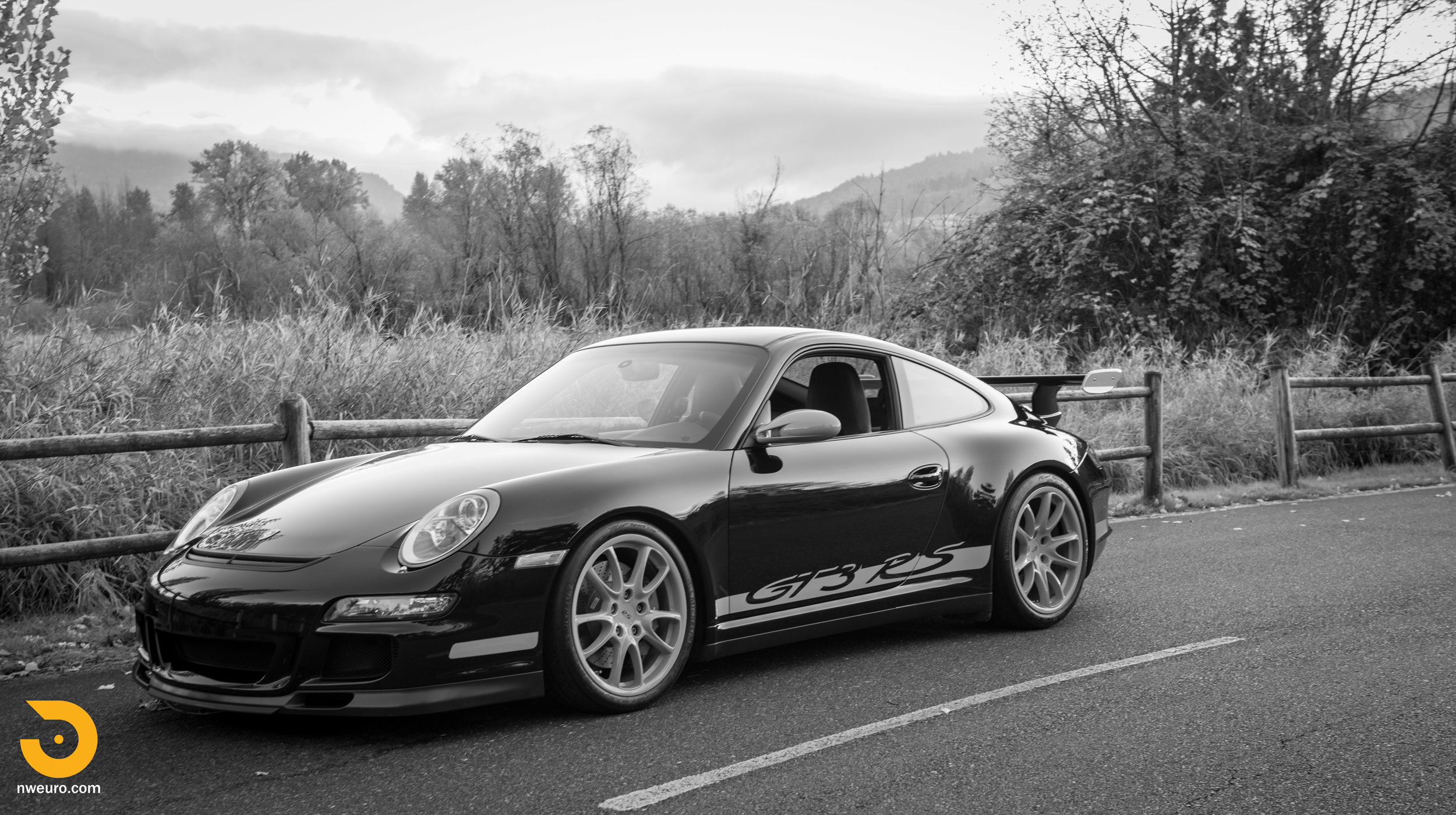 2007 Porsche GT3 RS-24.jpg