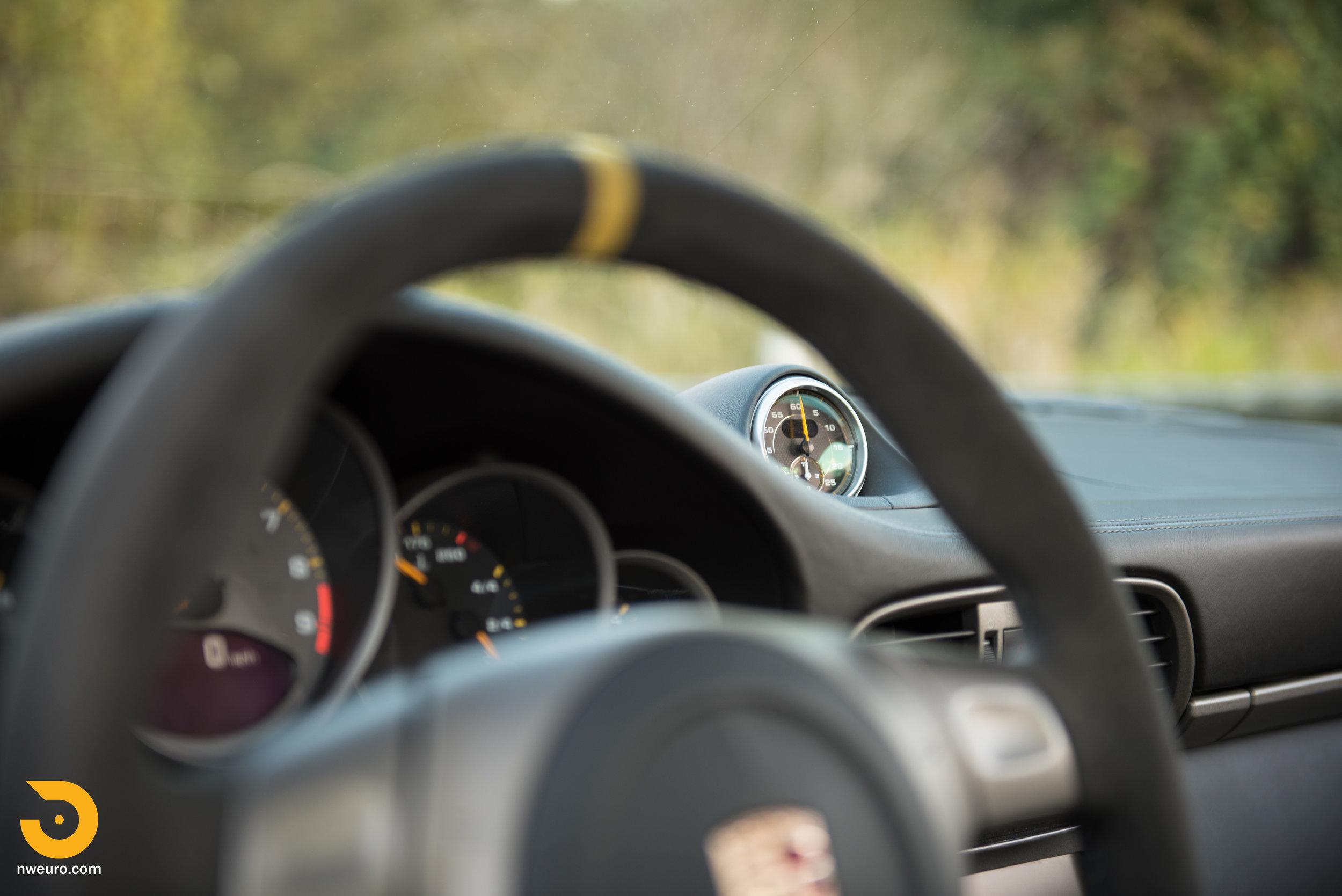 2007 Porsche GT3 RS-30.jpg