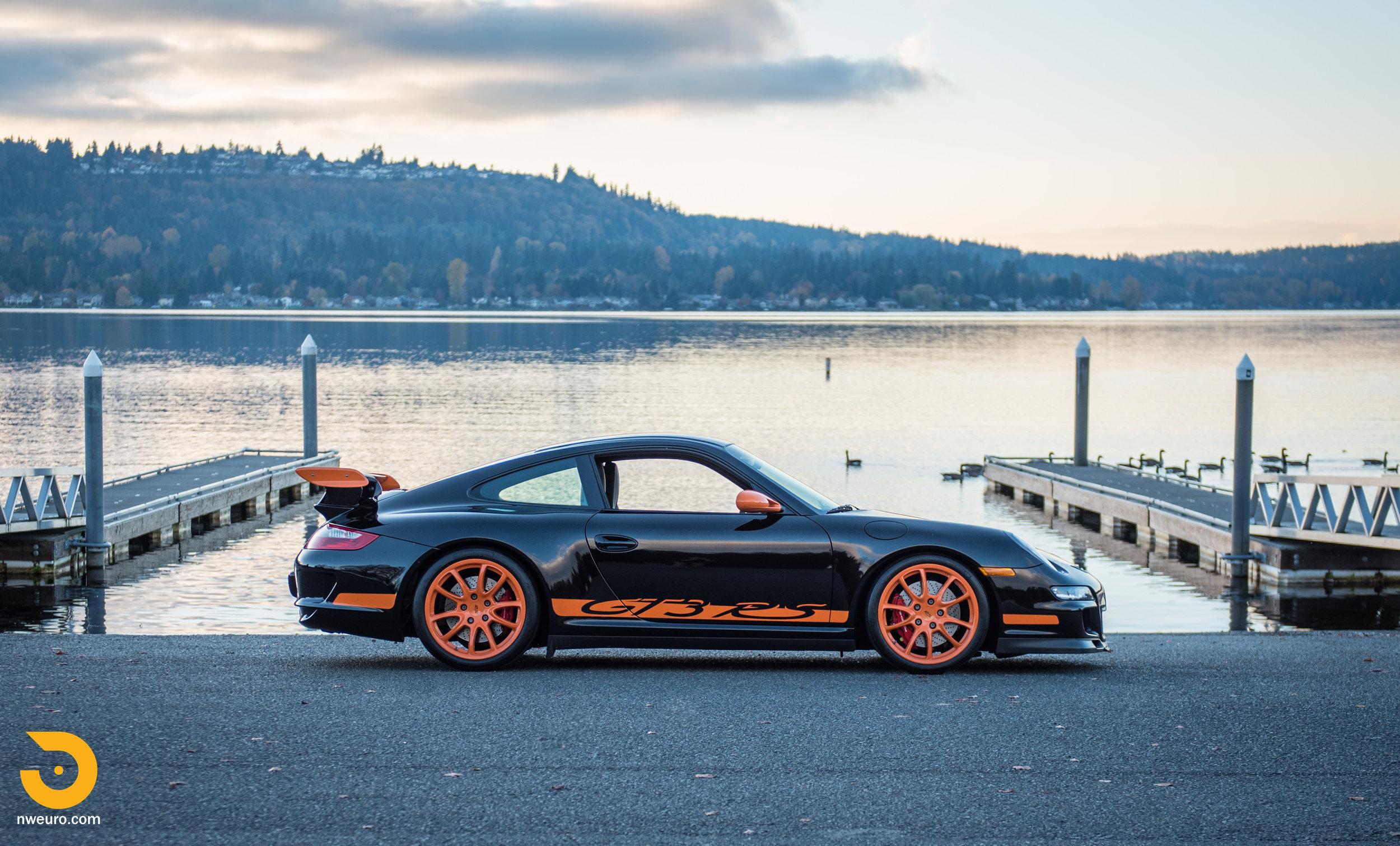 2007 Porsche GT3 RS-32.jpg