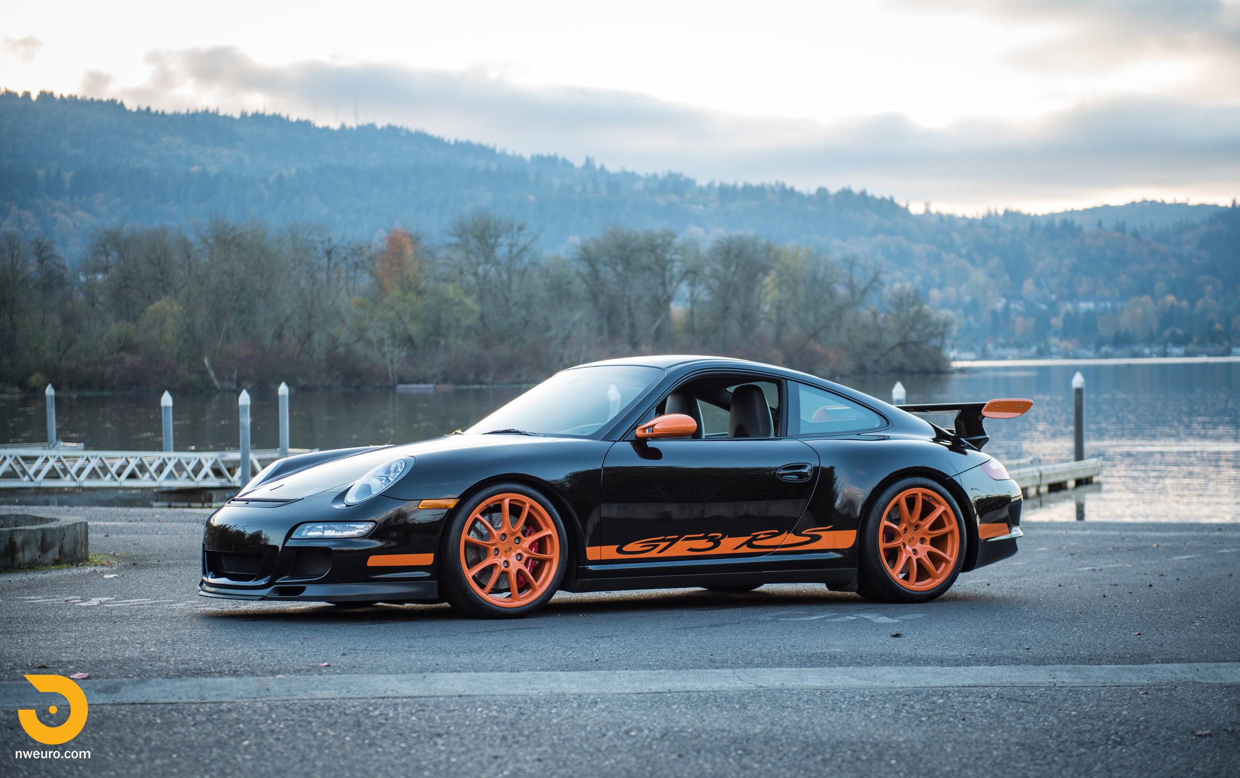 2007 Porsche GT3 RS-33.jpg