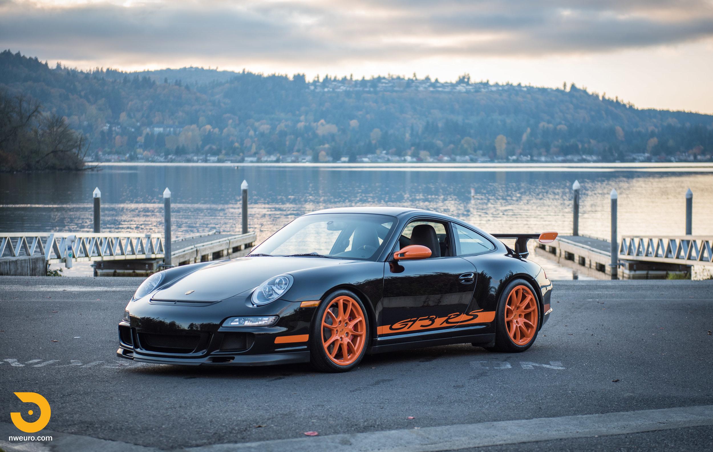 2007 Porsche GT3 RS-35.jpg