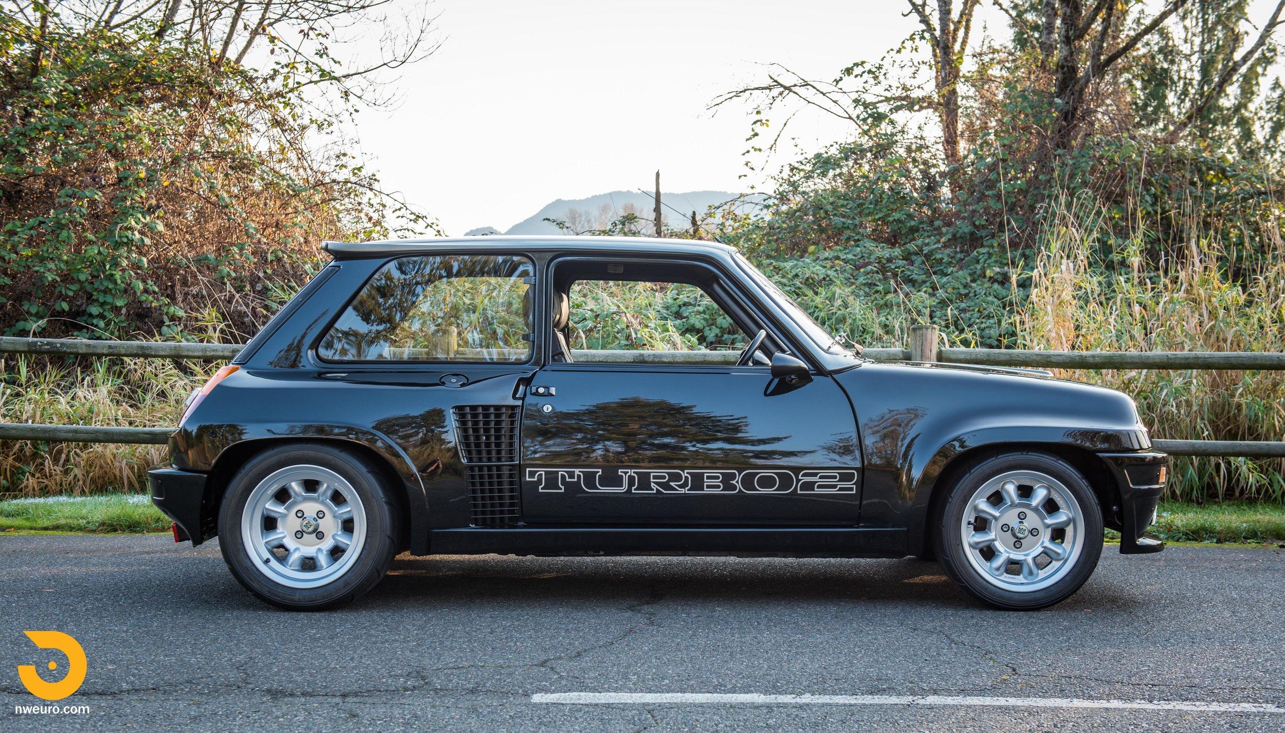 1983 Renault R5 Turbo 2 Black at Park-4.jpg