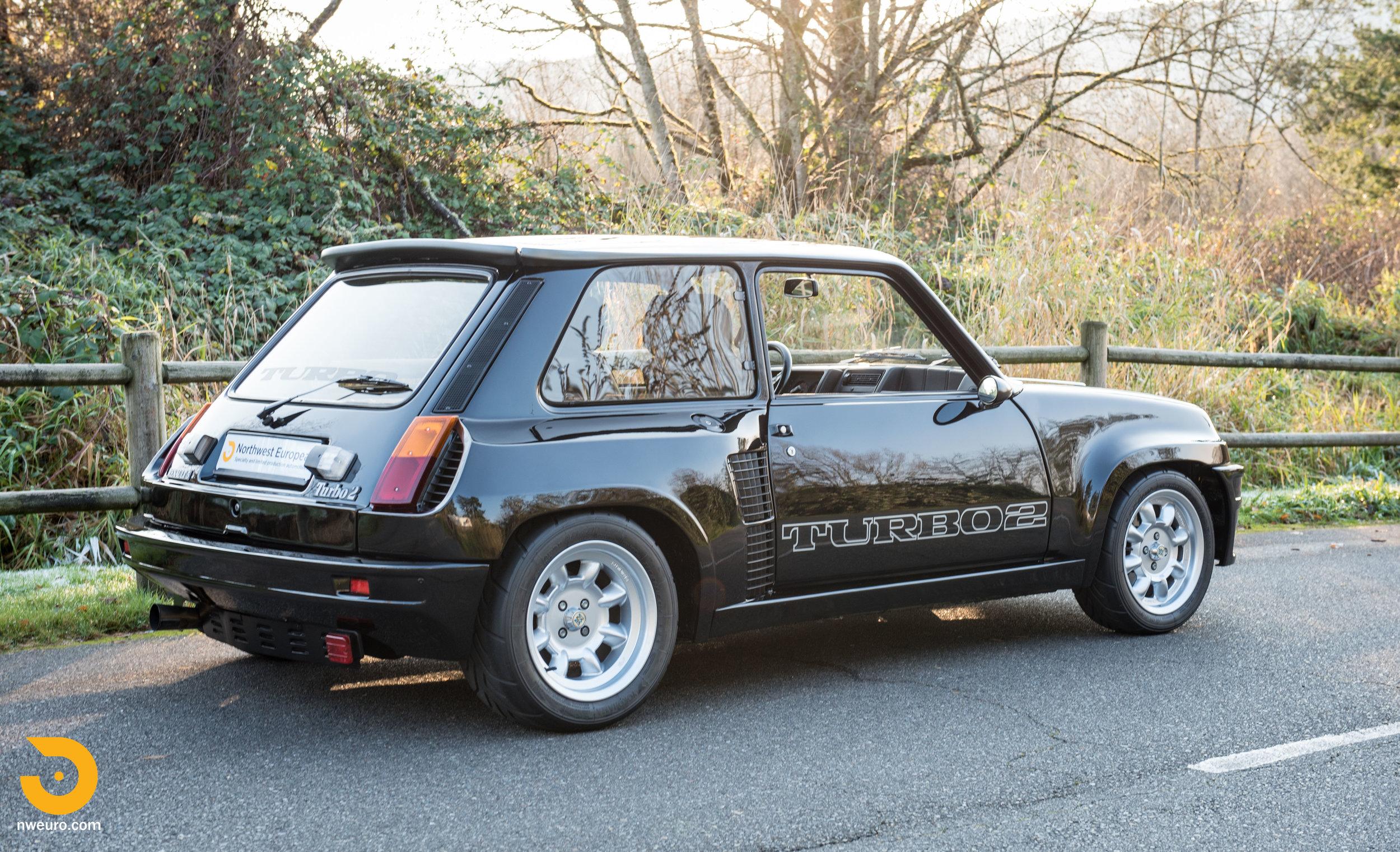 1983 Renault R5 Turbo 2 Black at Park-3.jpg