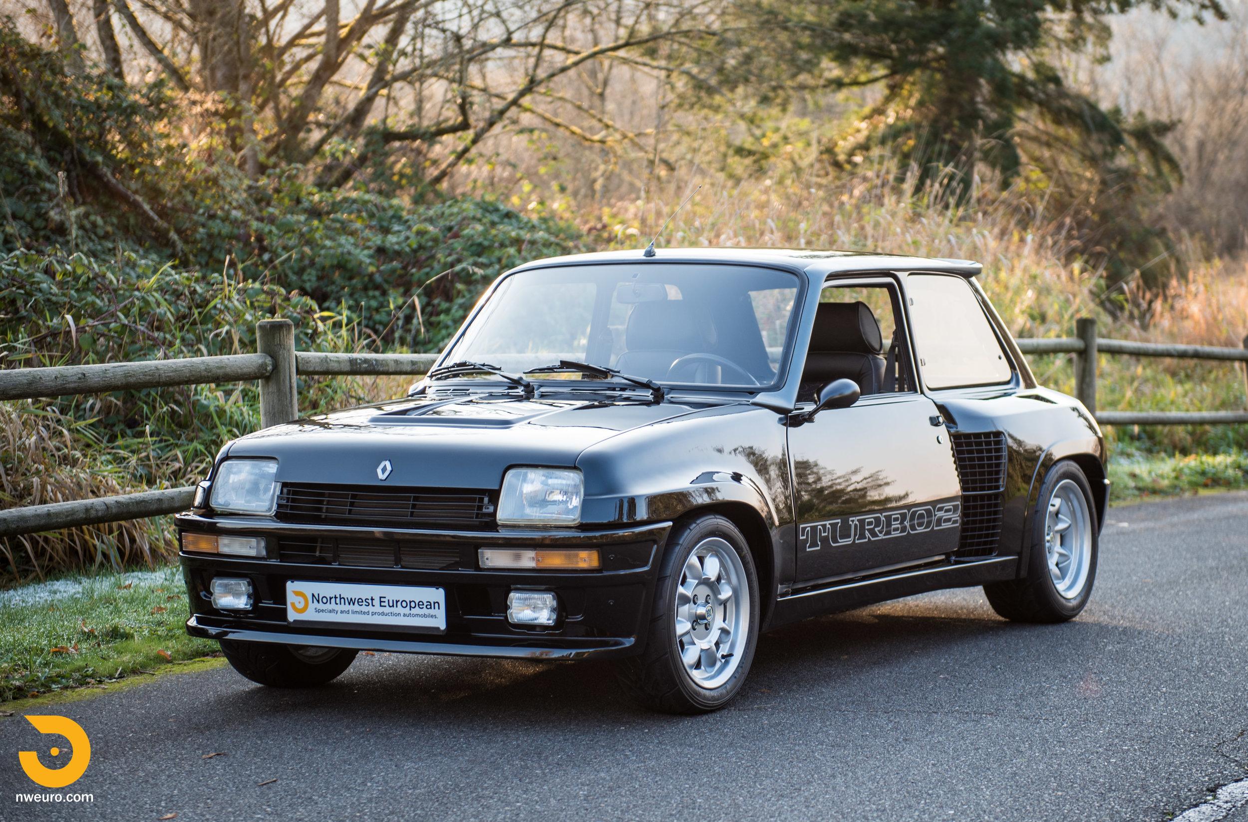 1983 Renault R5 Turbo 2 Black at Park-8.jpg