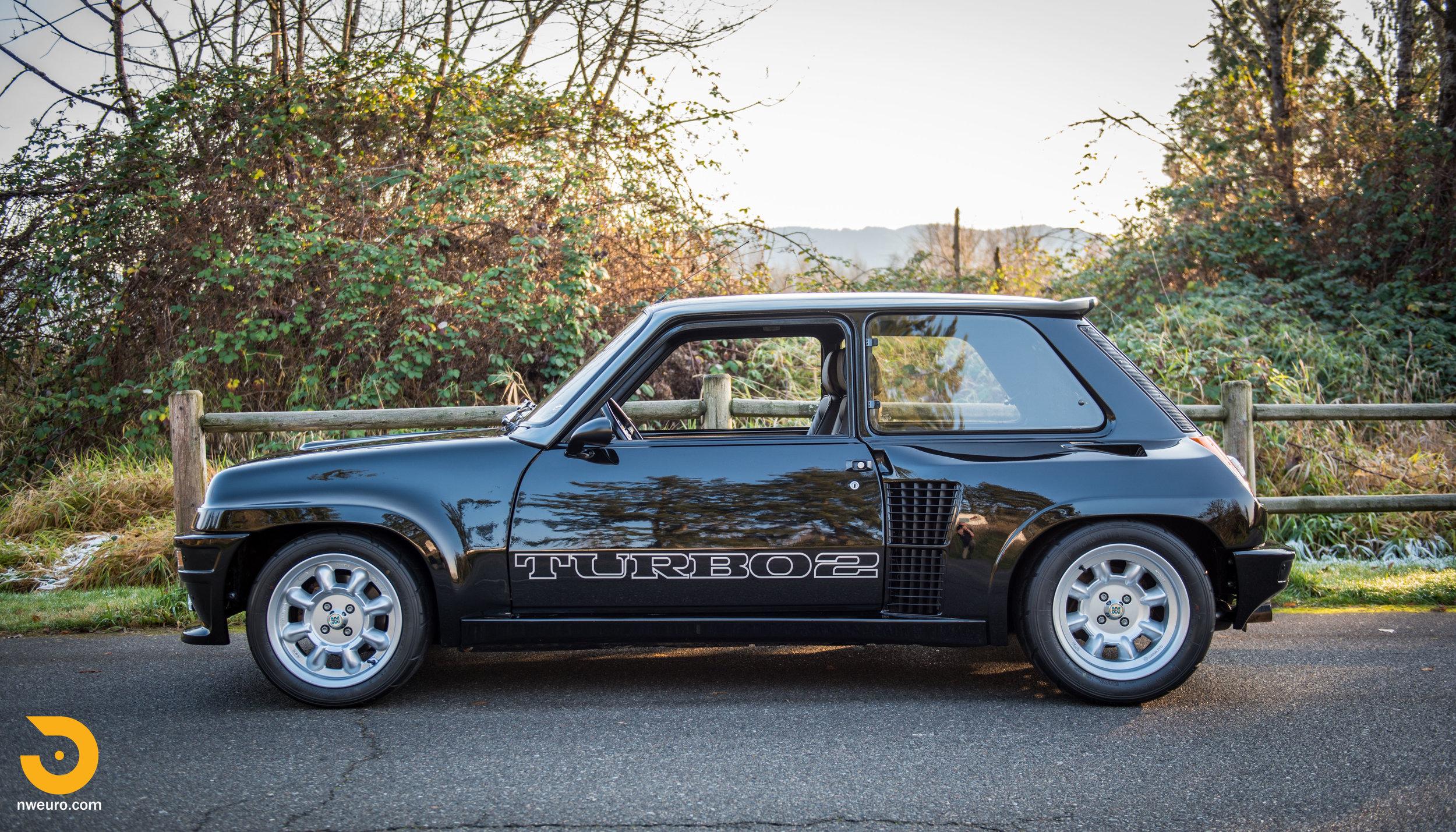 1983 Renault R5 Turbo 2 Black at Park-10.jpg