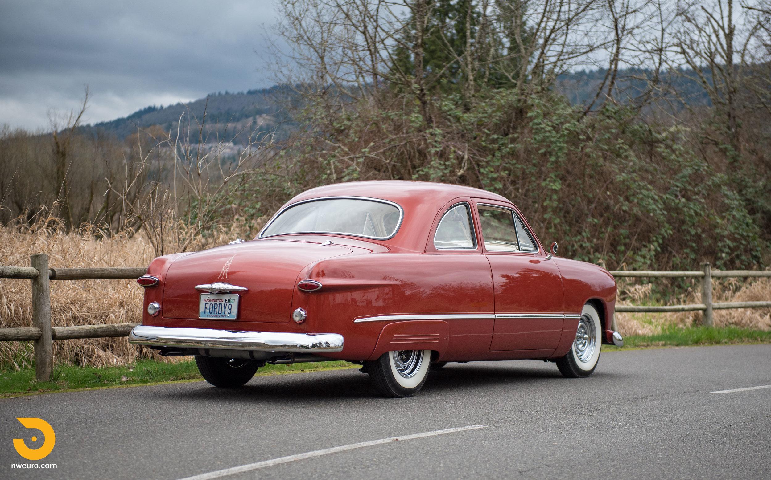 1949 Ford Custom Club Coupe-1.jpg