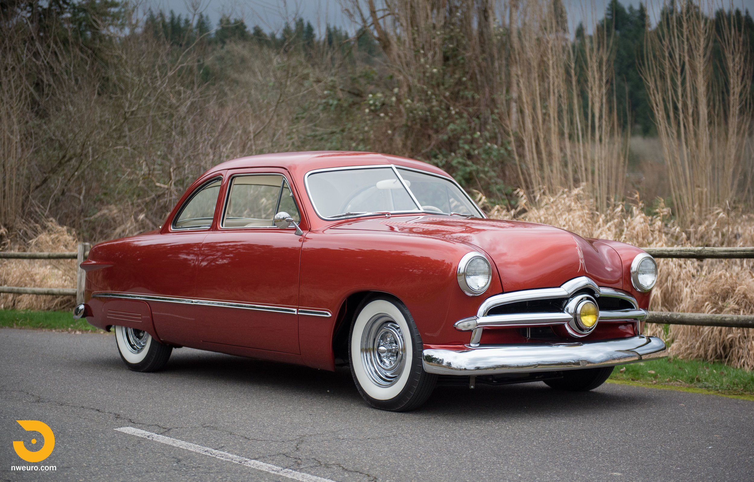 1949 Ford Custom Club Coupe-4.jpg