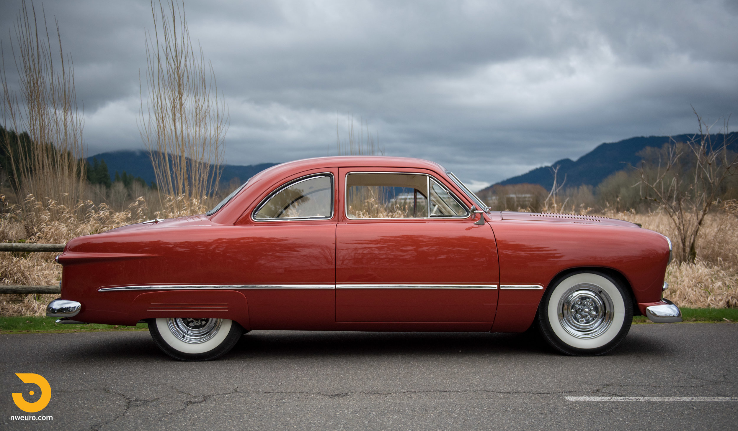 1949 Ford Custom Club Coupe-3.jpg
