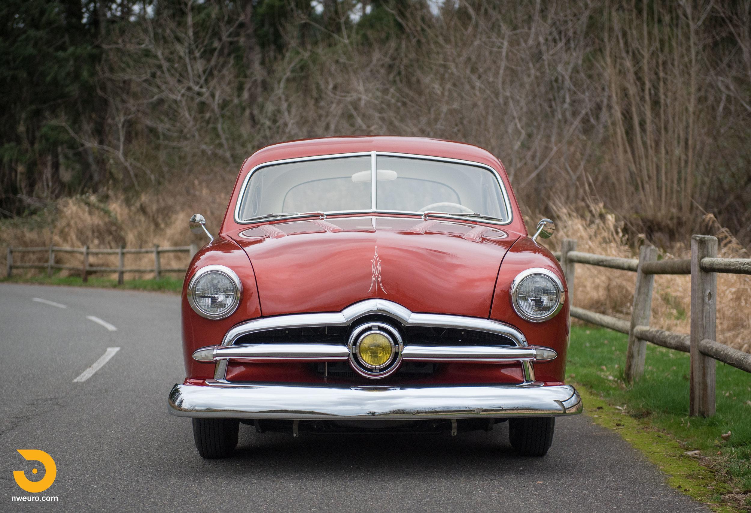 1949 Ford Custom Club Coupe-6.jpg