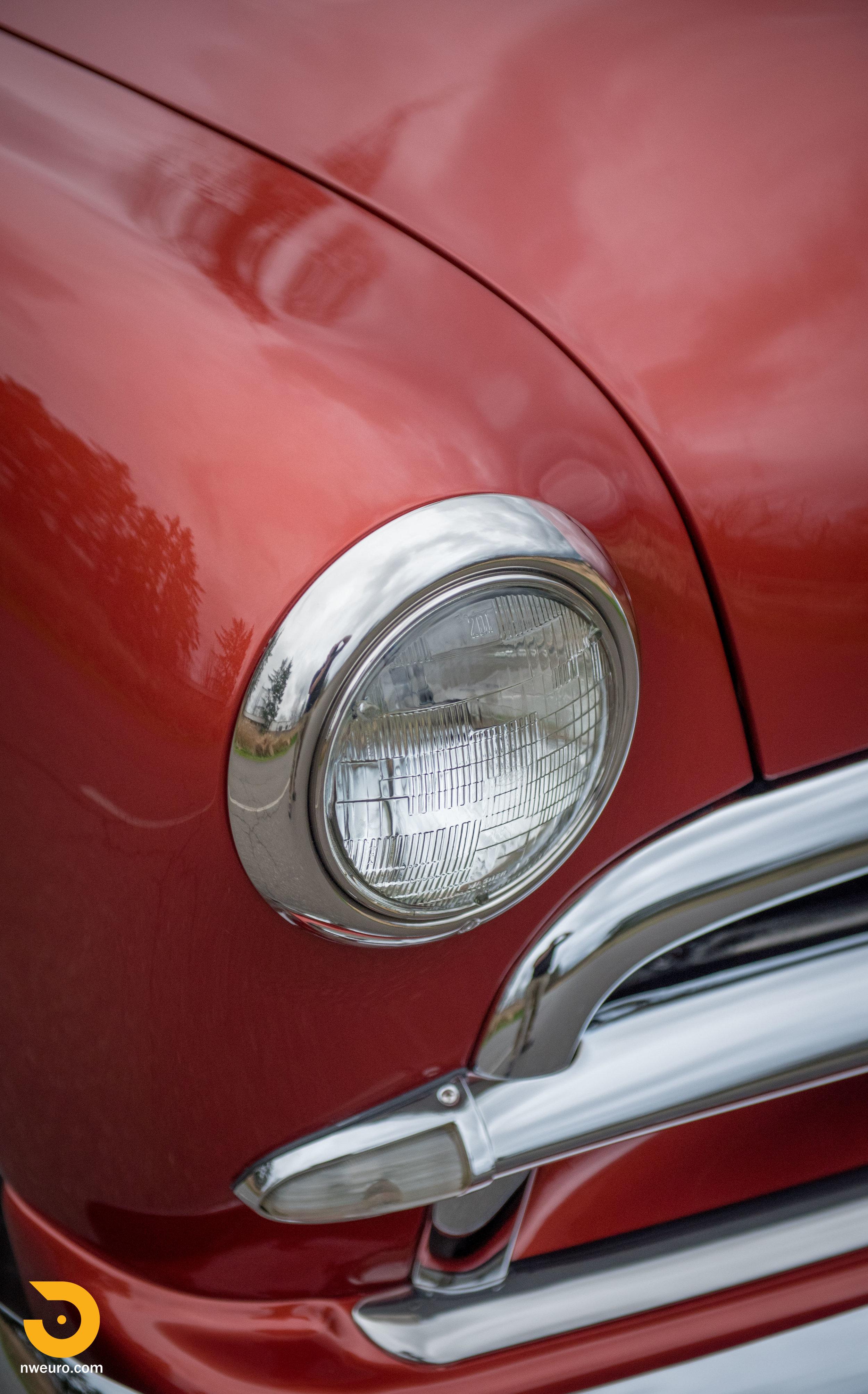 1949 Ford Custom Club Coupe-7.jpg
