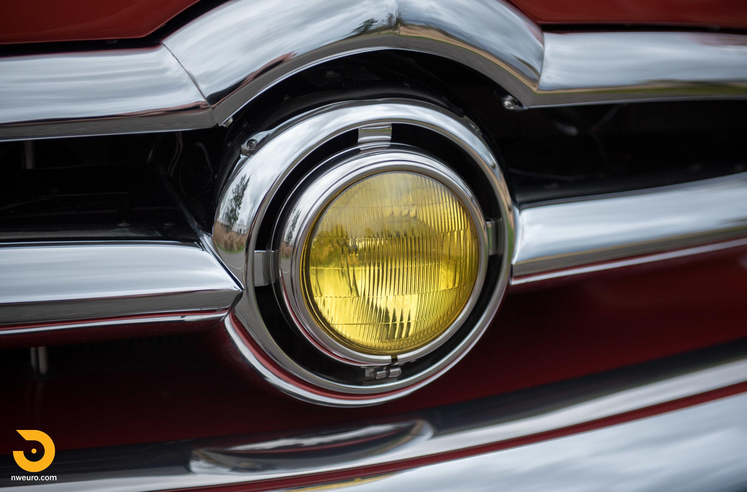 1949 Ford Custom Club Coupe-8.jpg