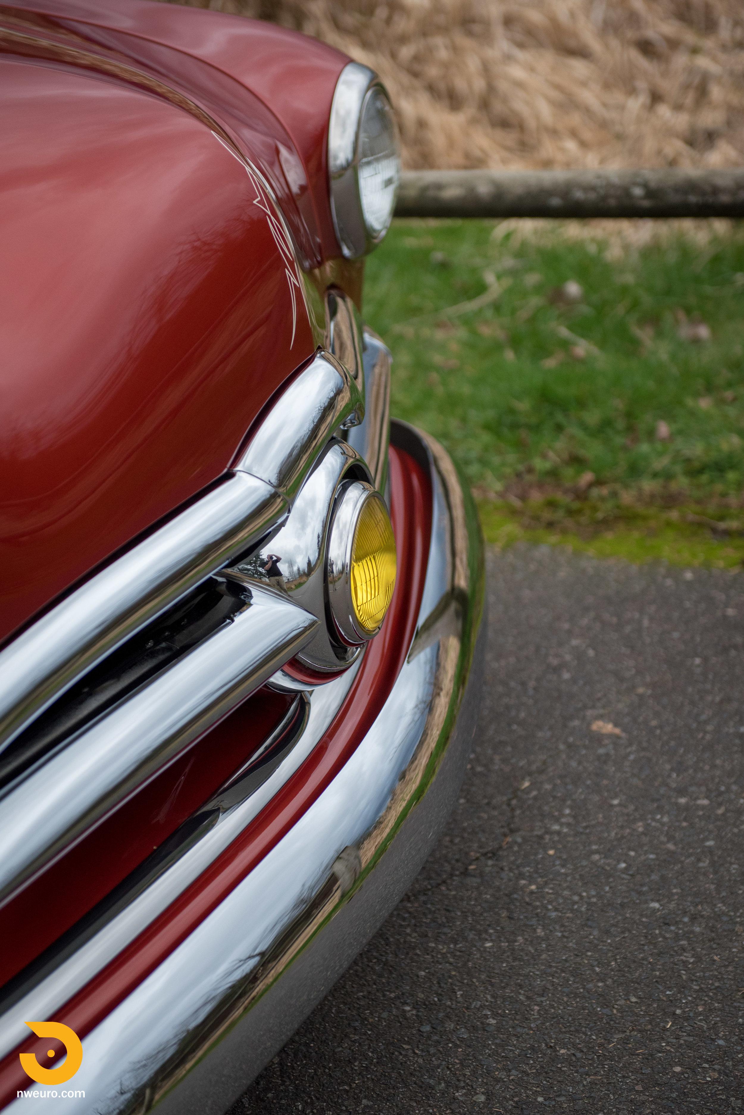 1949 Ford Custom Club Coupe-9.jpg