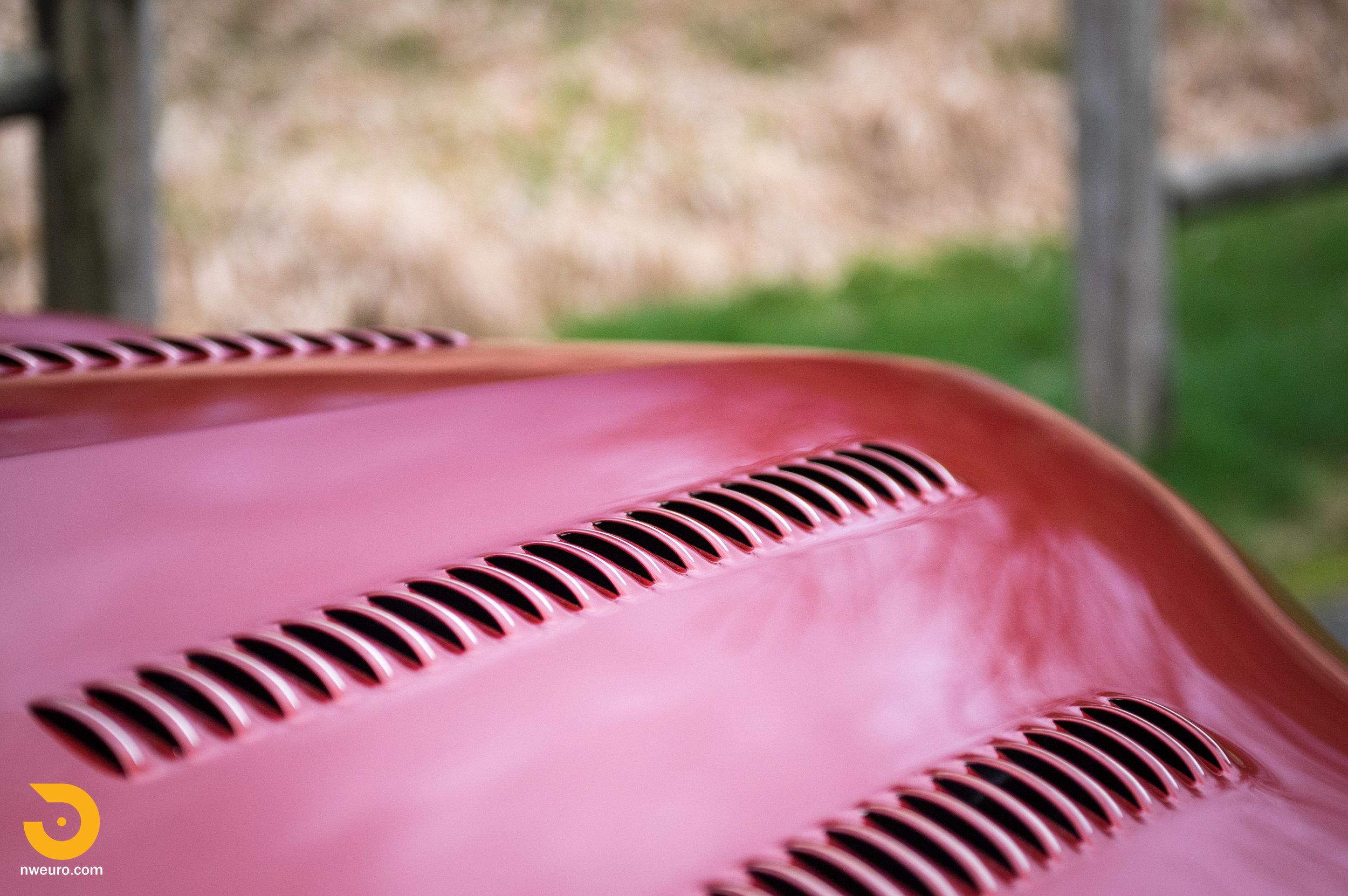 1949 Ford Custom Club Coupe-11.jpg