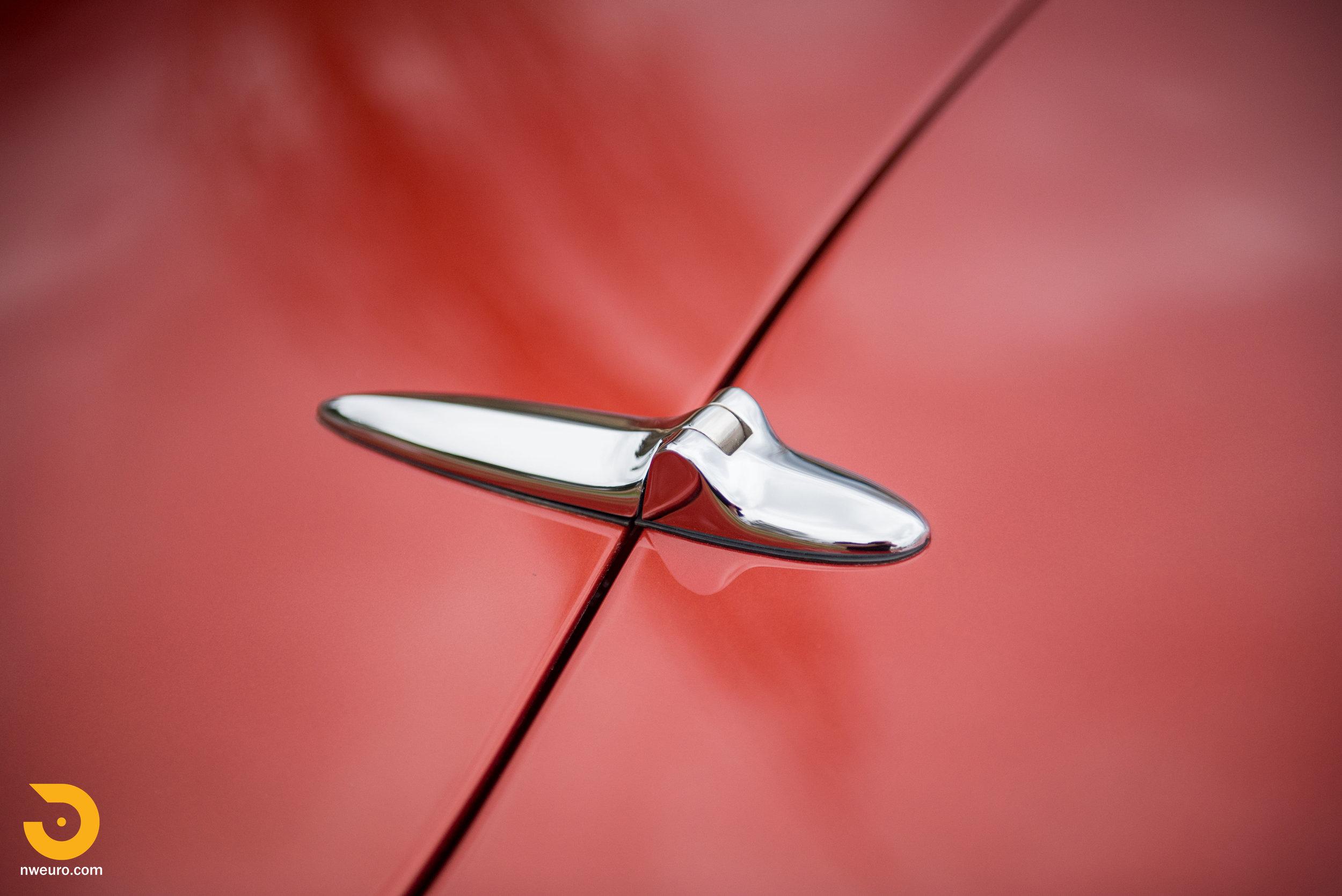 1949 Ford Custom Club Coupe-13.jpg