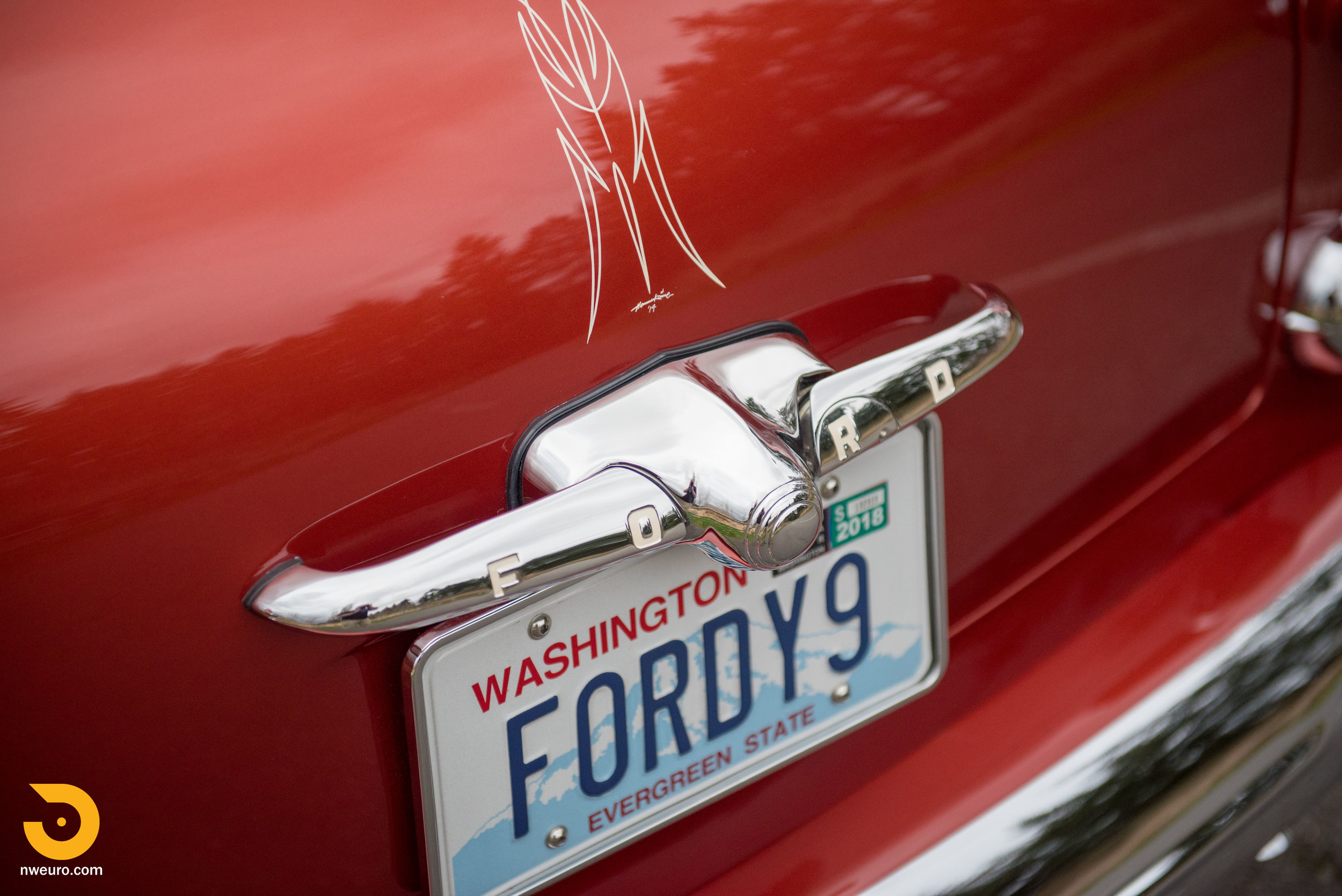 1949 Ford Custom Club Coupe-15.jpg