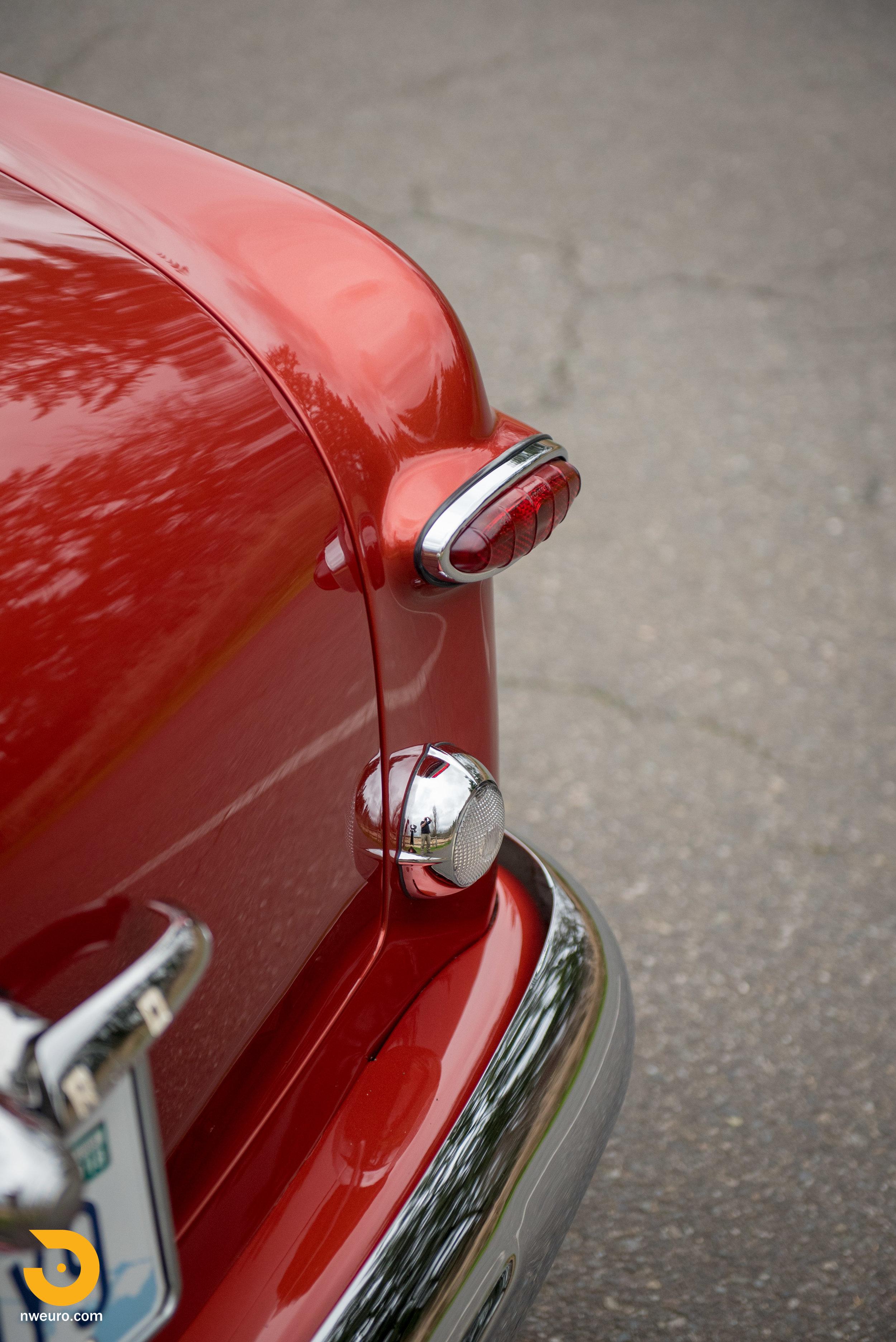 1949 Ford Custom Club Coupe-16.jpg