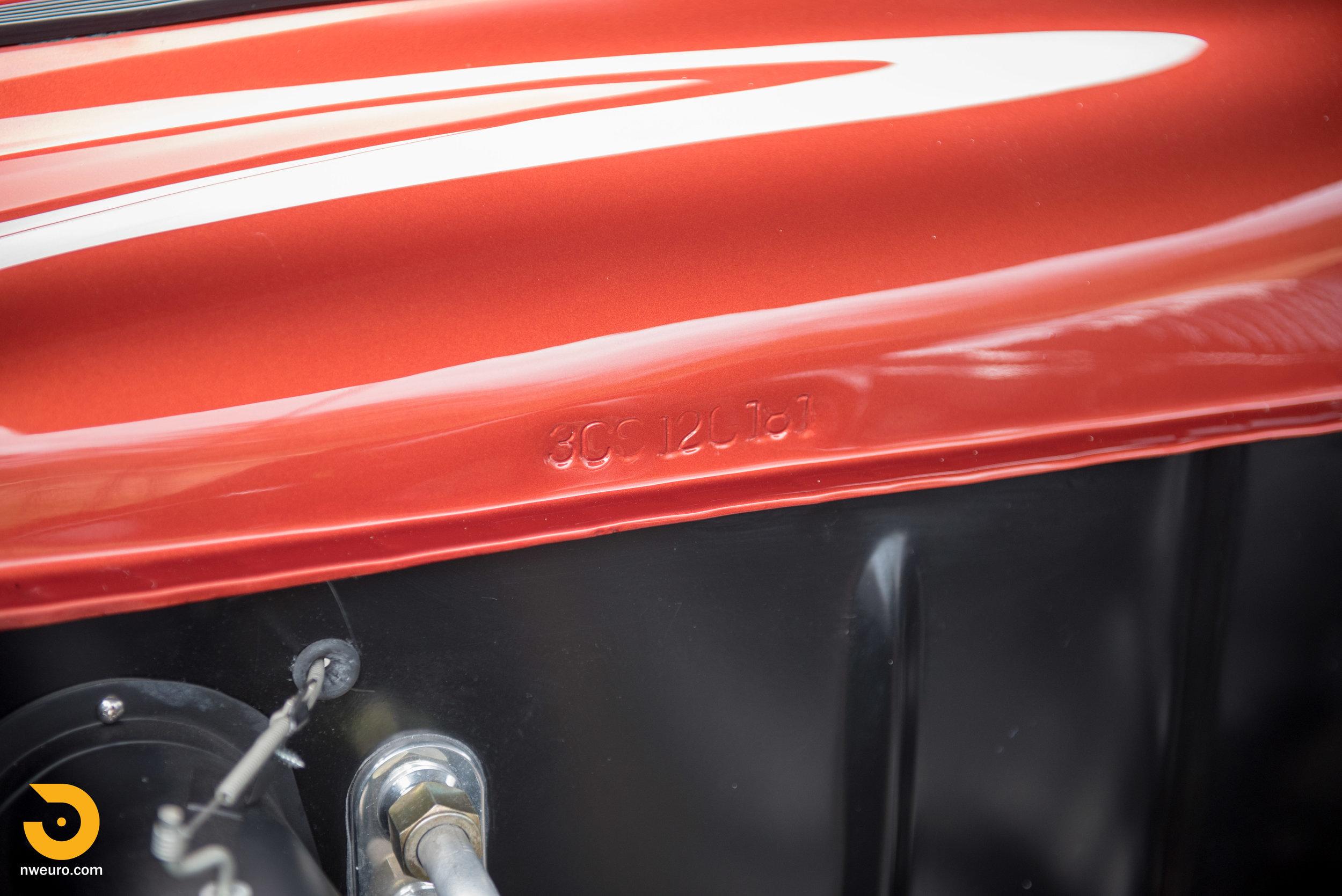 1949 Ford Custom Club Coupe-20.jpg