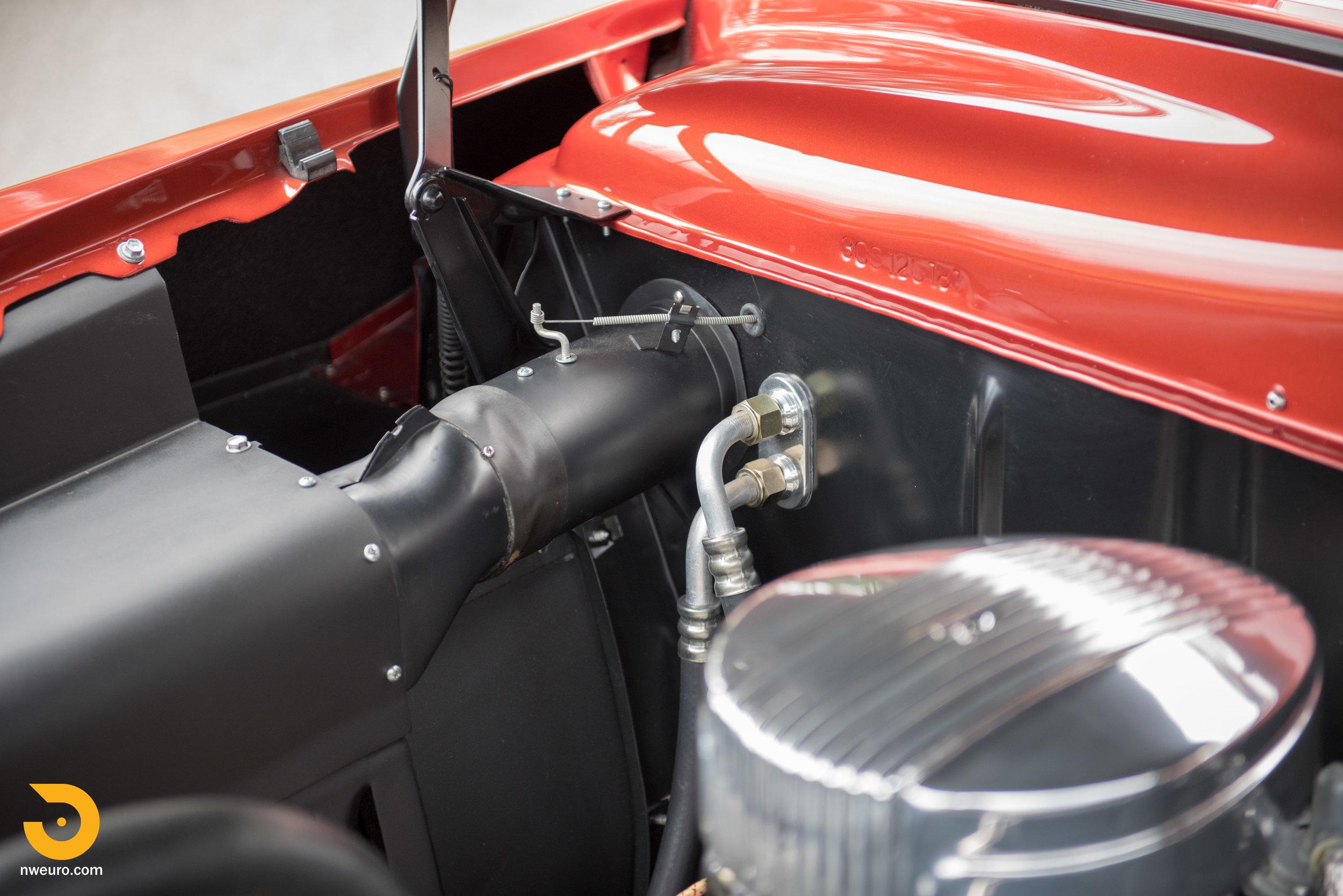 1949 Ford Custom Club Coupe-27.jpg