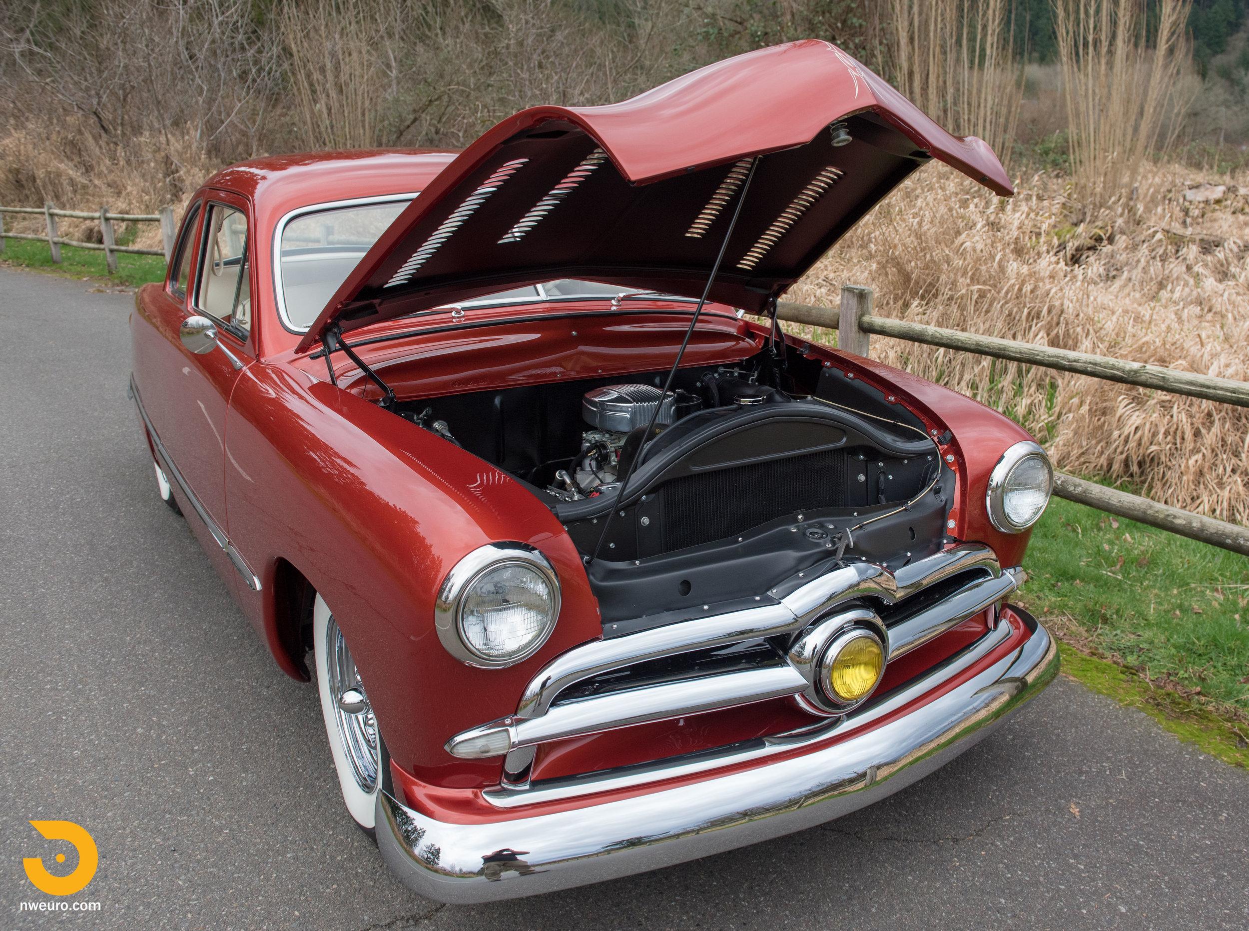 1949 Ford Custom Club Coupe-30.jpg
