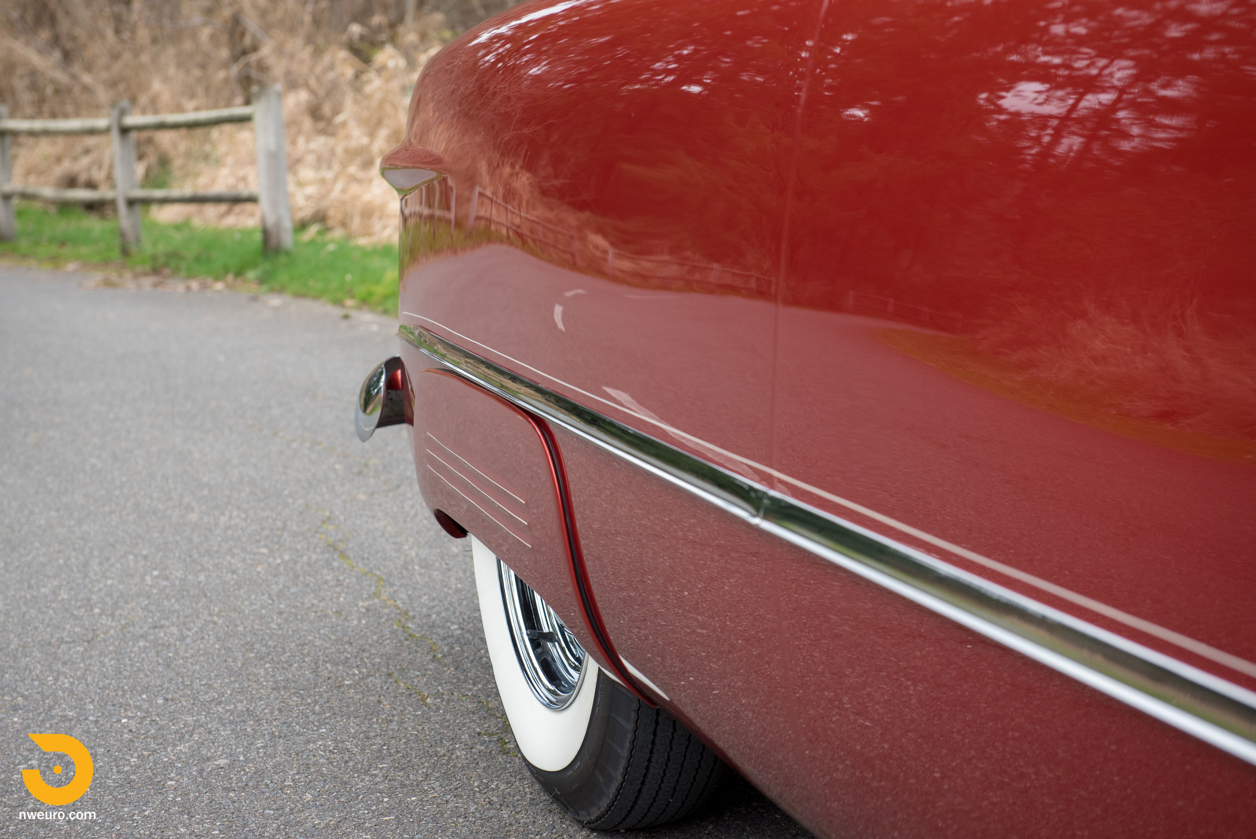 1949 Ford Custom Club Coupe-35.jpg