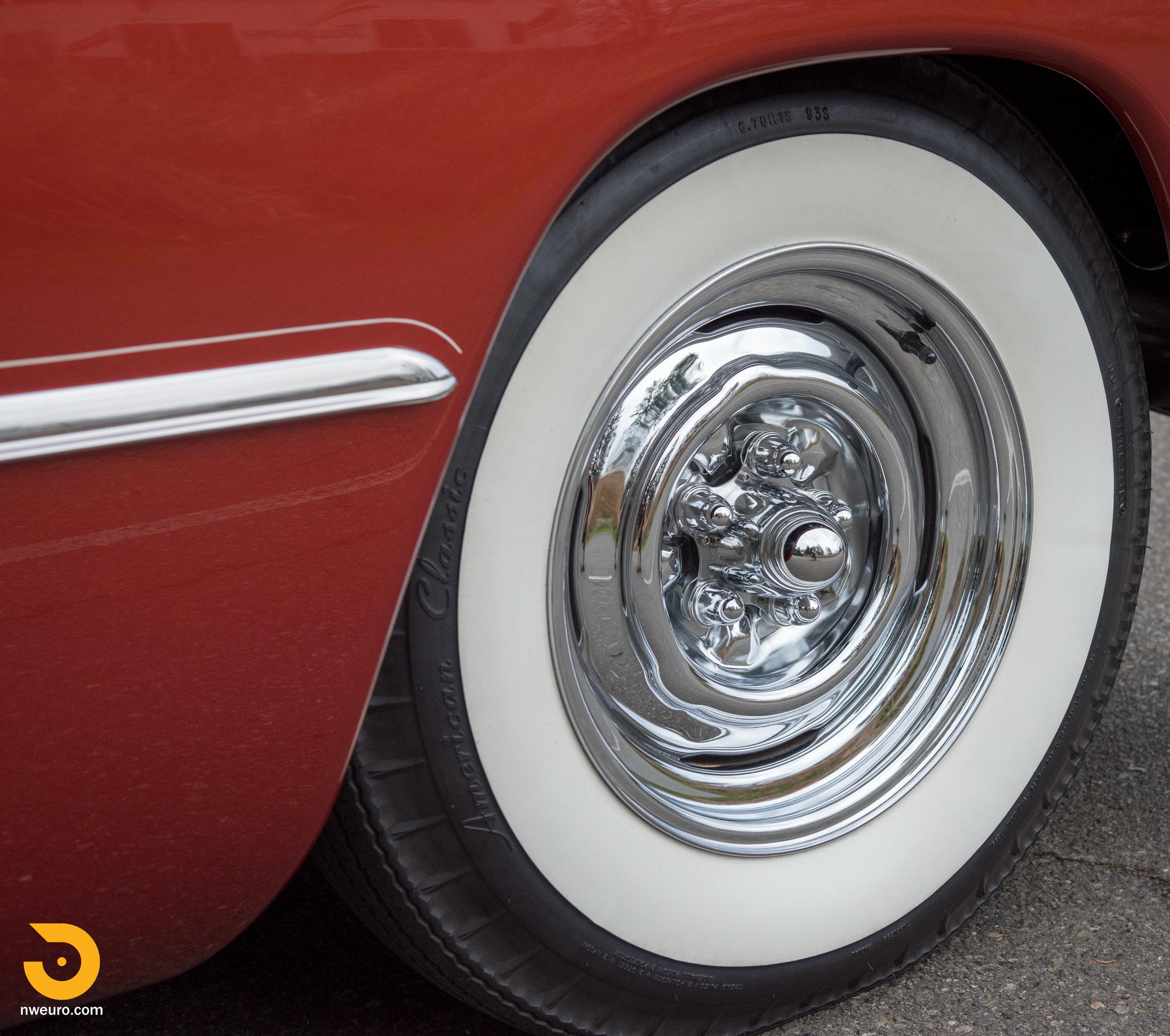 1949 Ford Custom Club Coupe-36.jpg