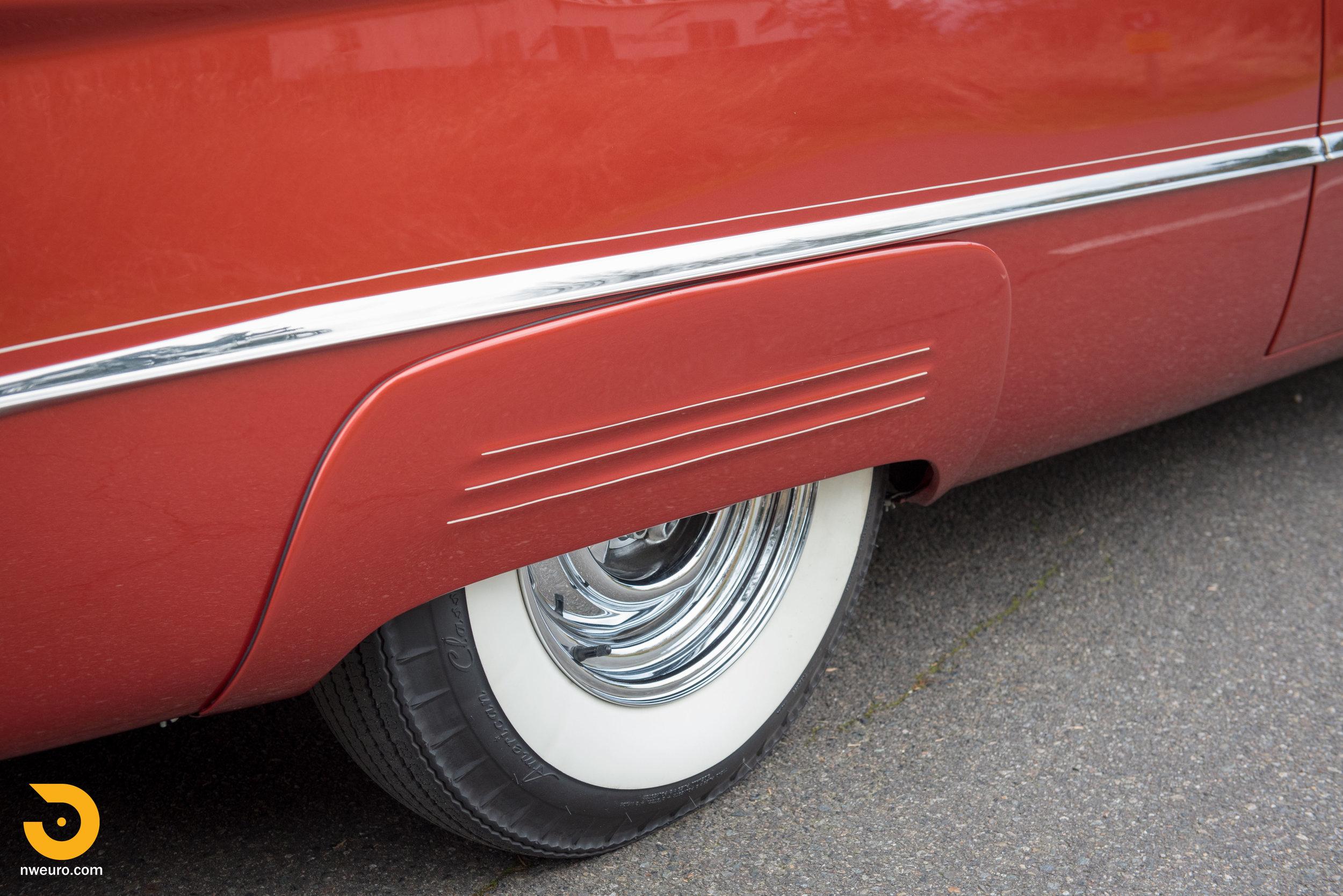1949 Ford Custom Club Coupe-37.jpg