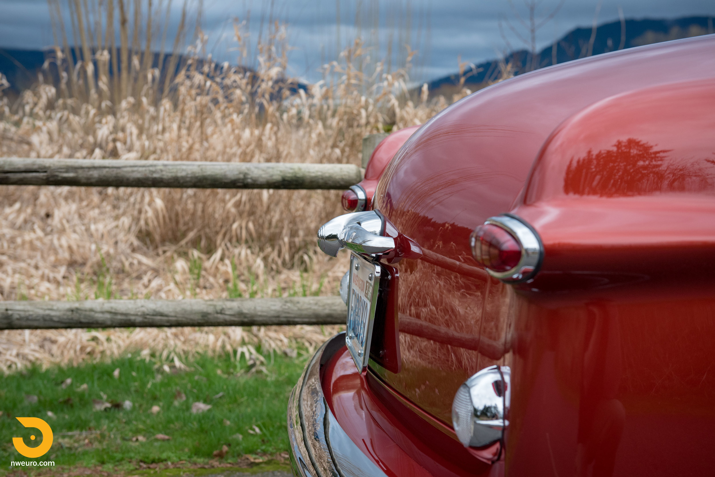 1949 Ford Custom Club Coupe-38.jpg