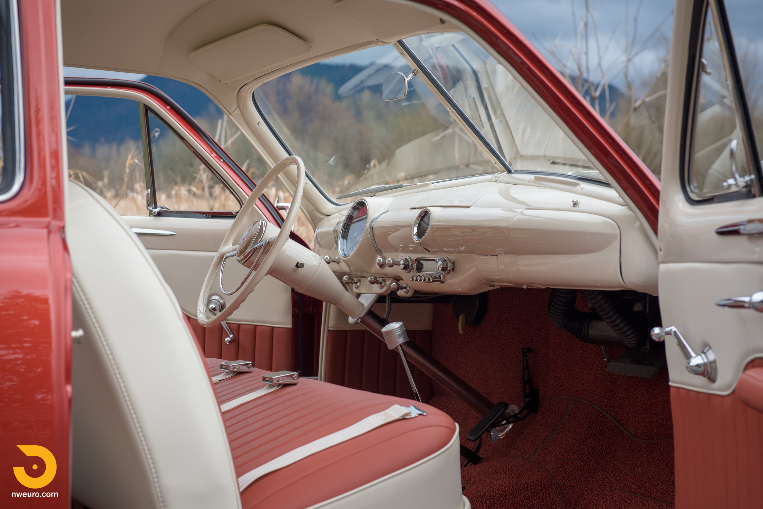 1949 Ford Custom Club Coupe-39.jpg