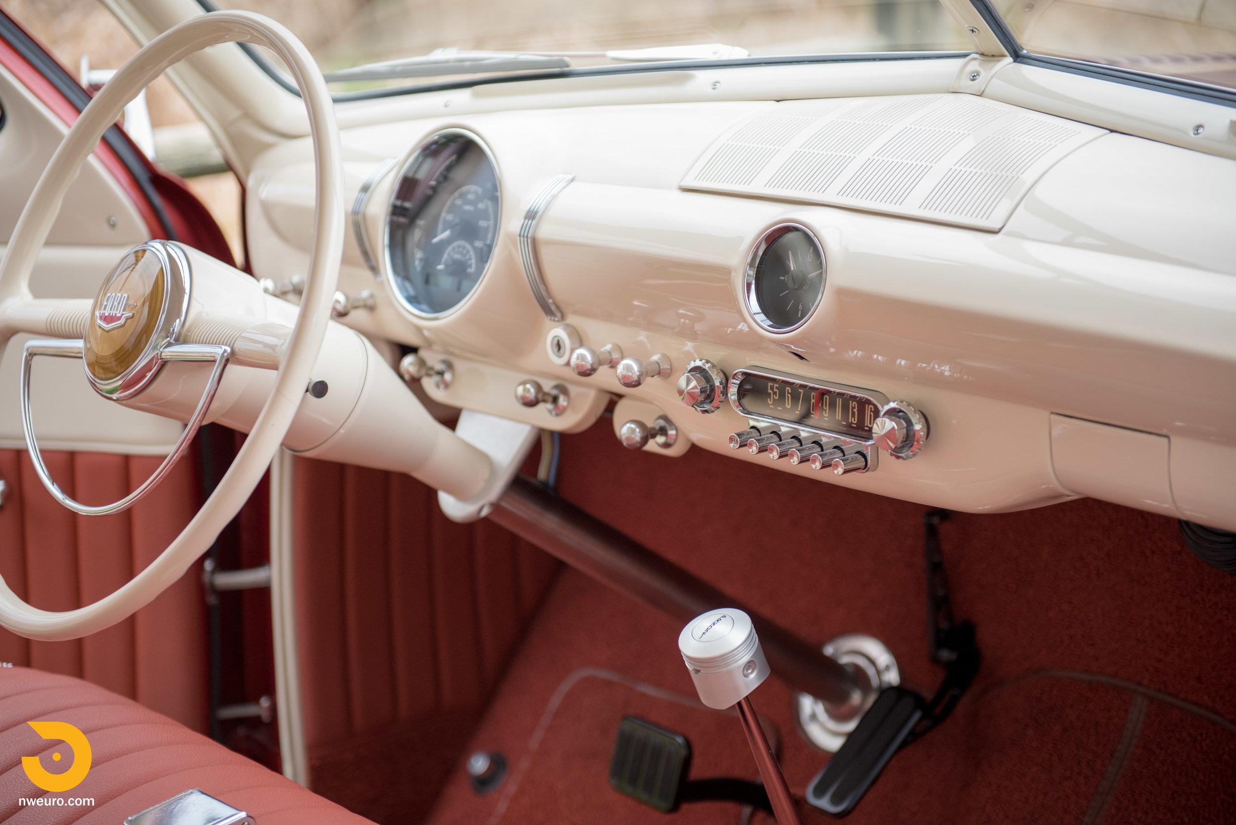 1949 Ford Custom Club Coupe-40.jpg