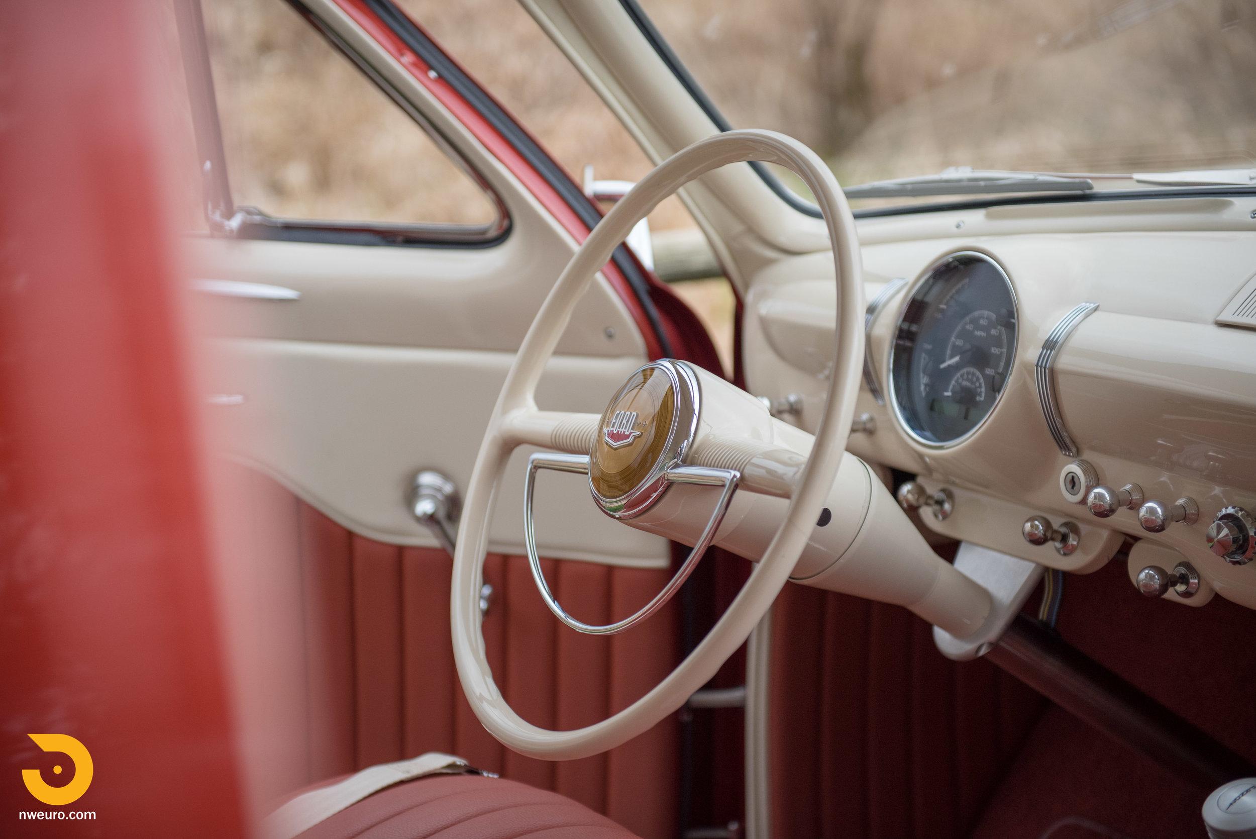 1949 Ford Custom Club Coupe-41.jpg