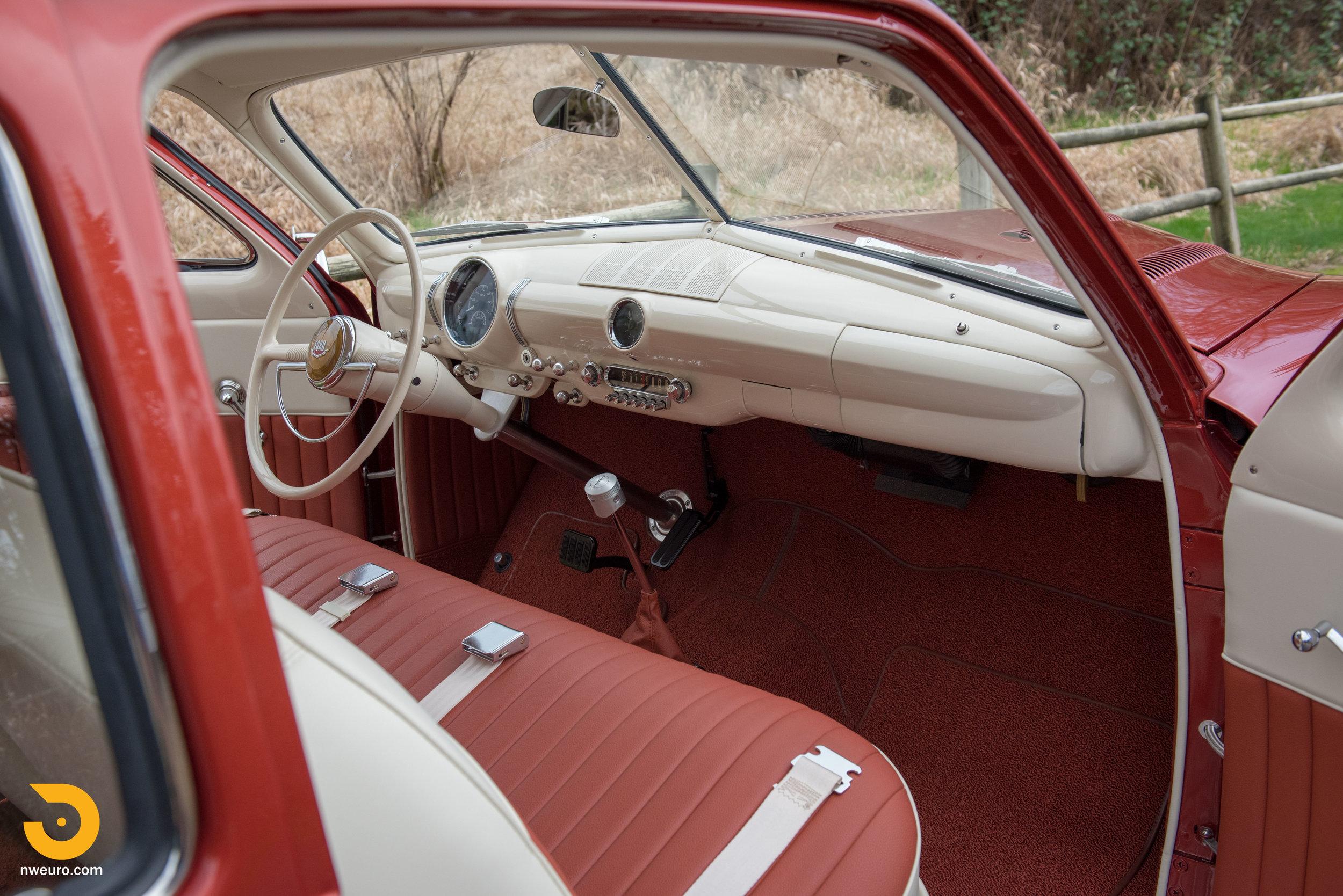 1949 Ford Custom Club Coupe-42.jpg