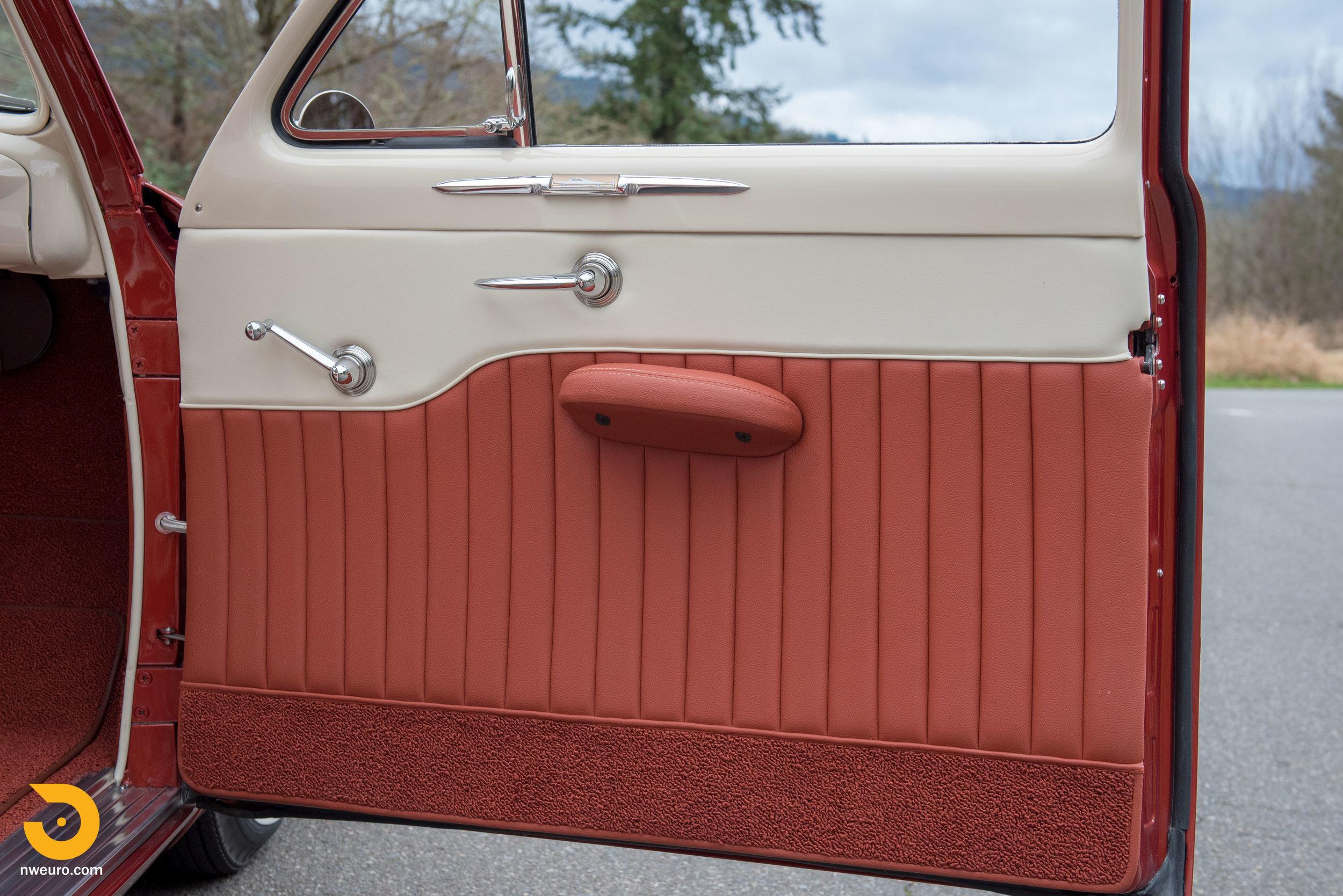 1949 Ford Custom Club Coupe-43.jpg