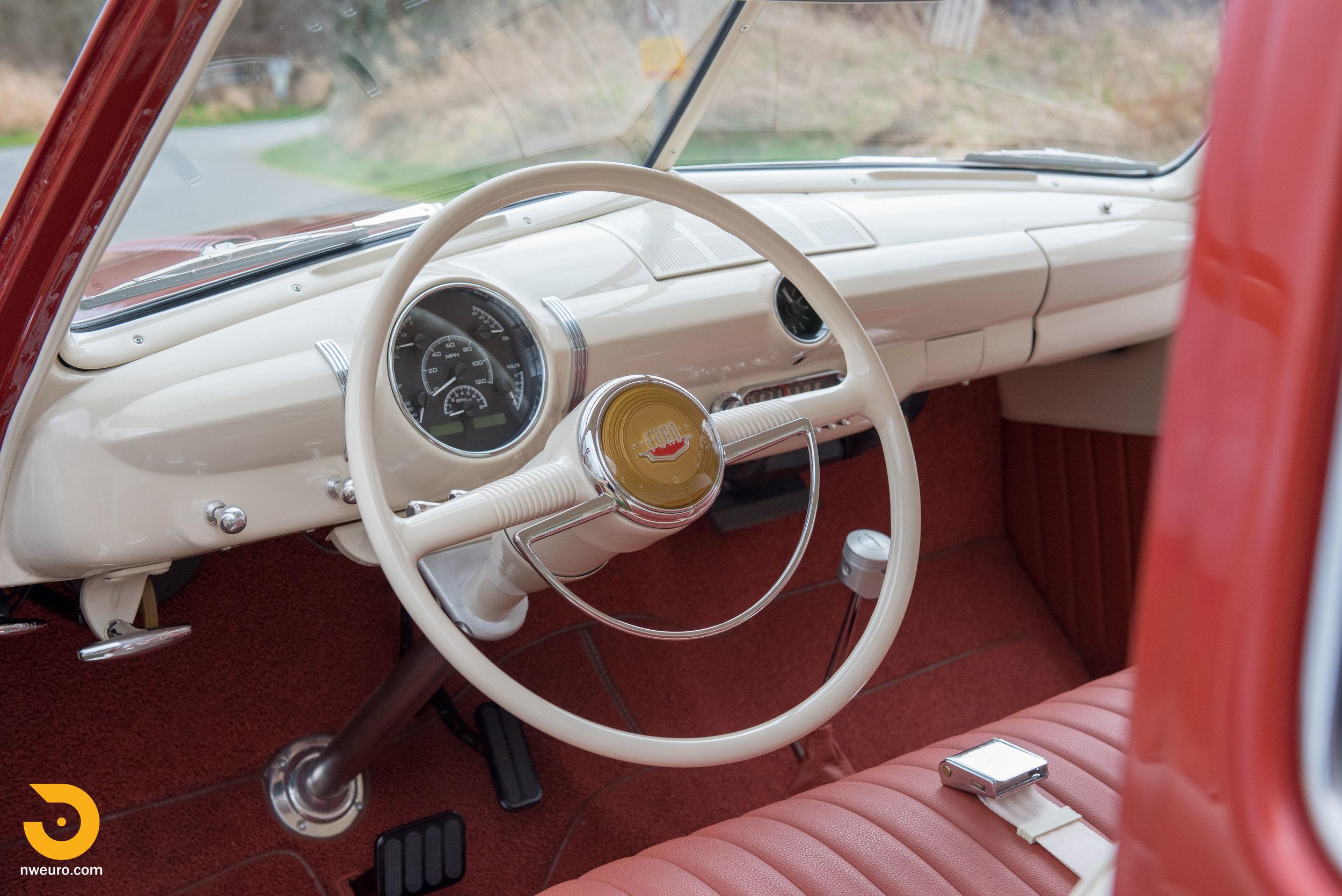 1949 Ford Custom Club Coupe-46.jpg