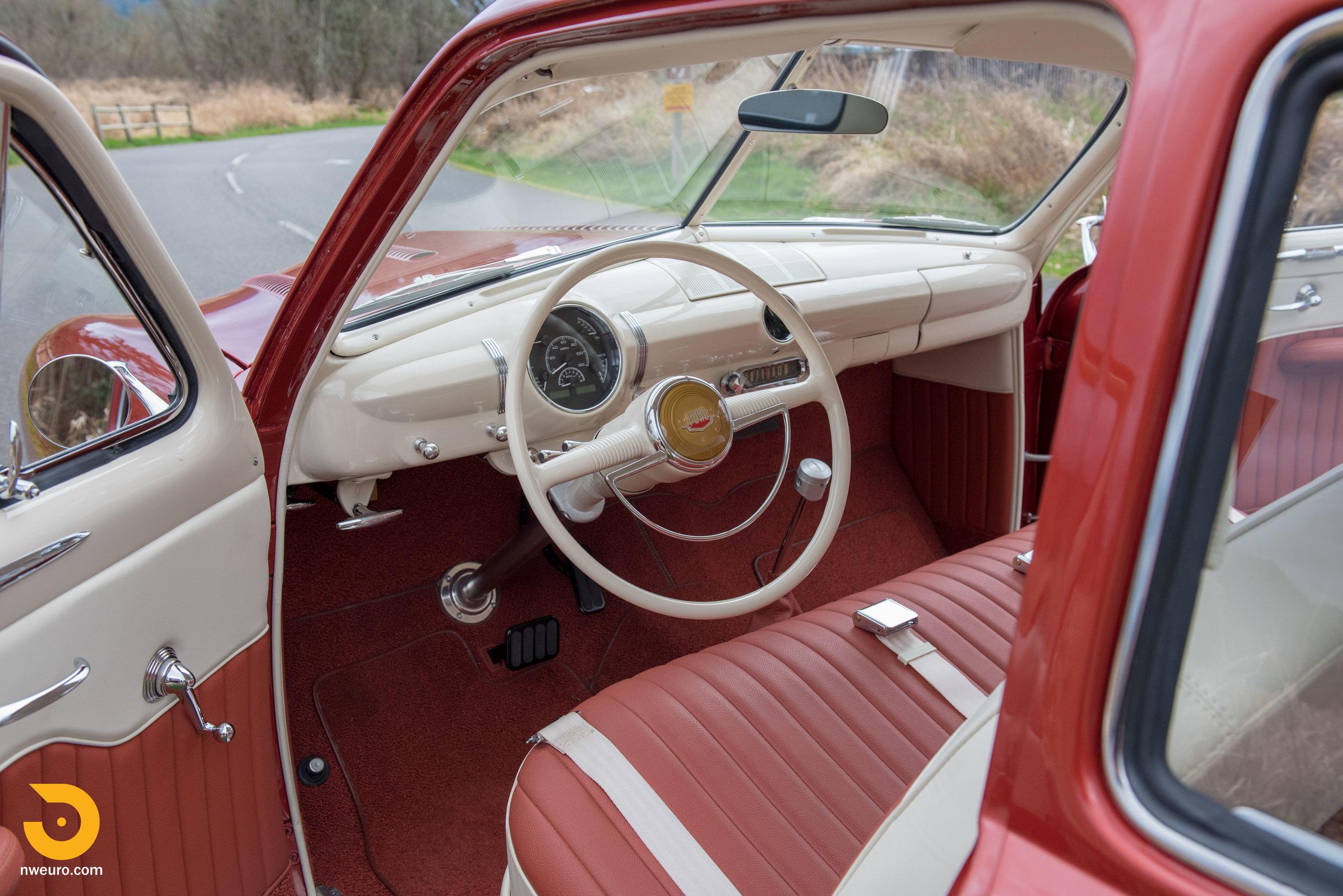 1949 Ford Custom Club Coupe-47.jpg