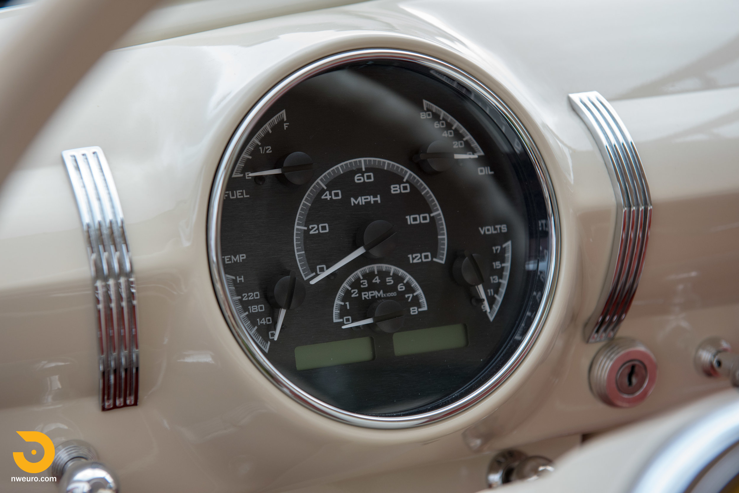 1949 Ford Custom Club Coupe-49.jpg