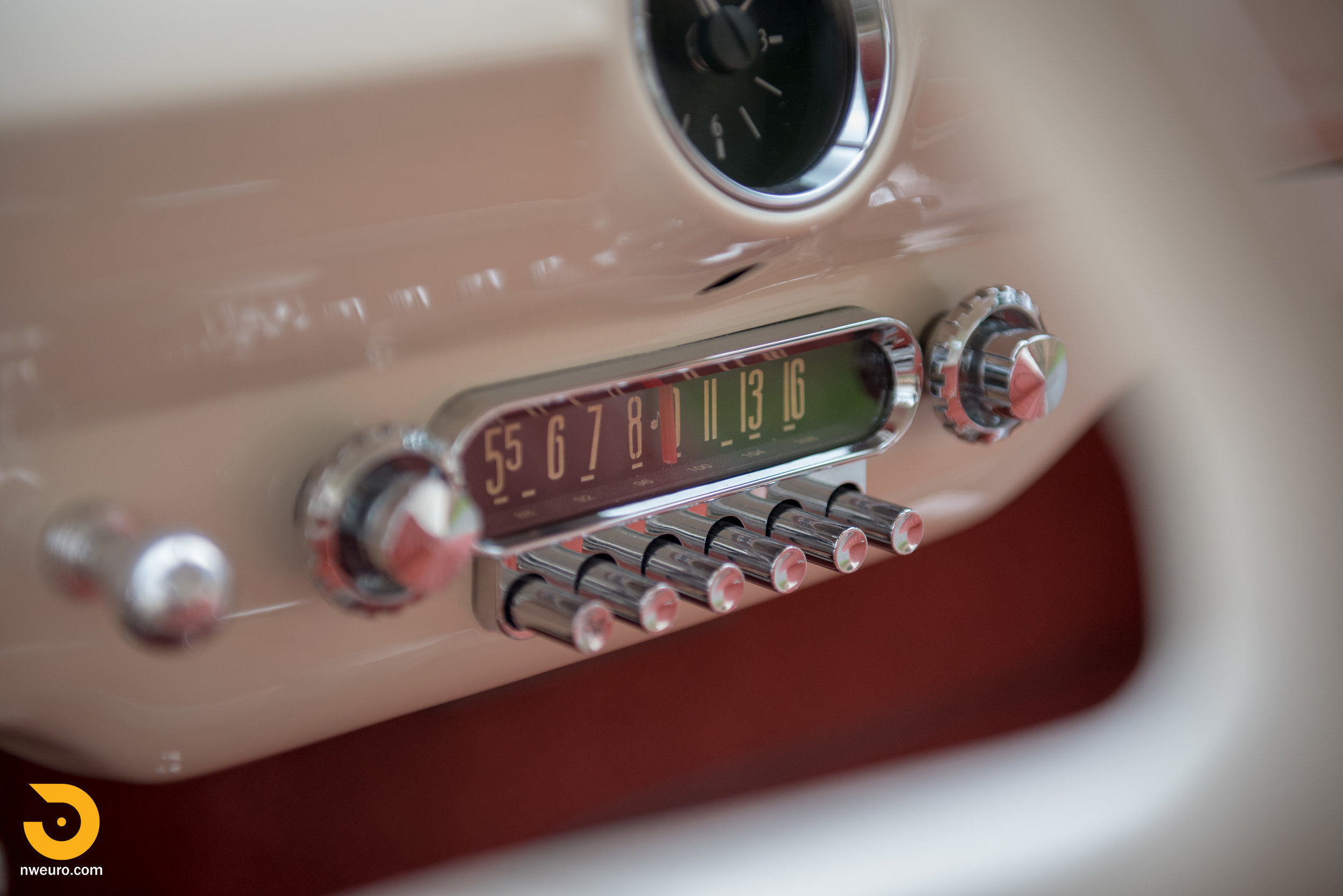 1949 Ford Custom Club Coupe-50.jpg