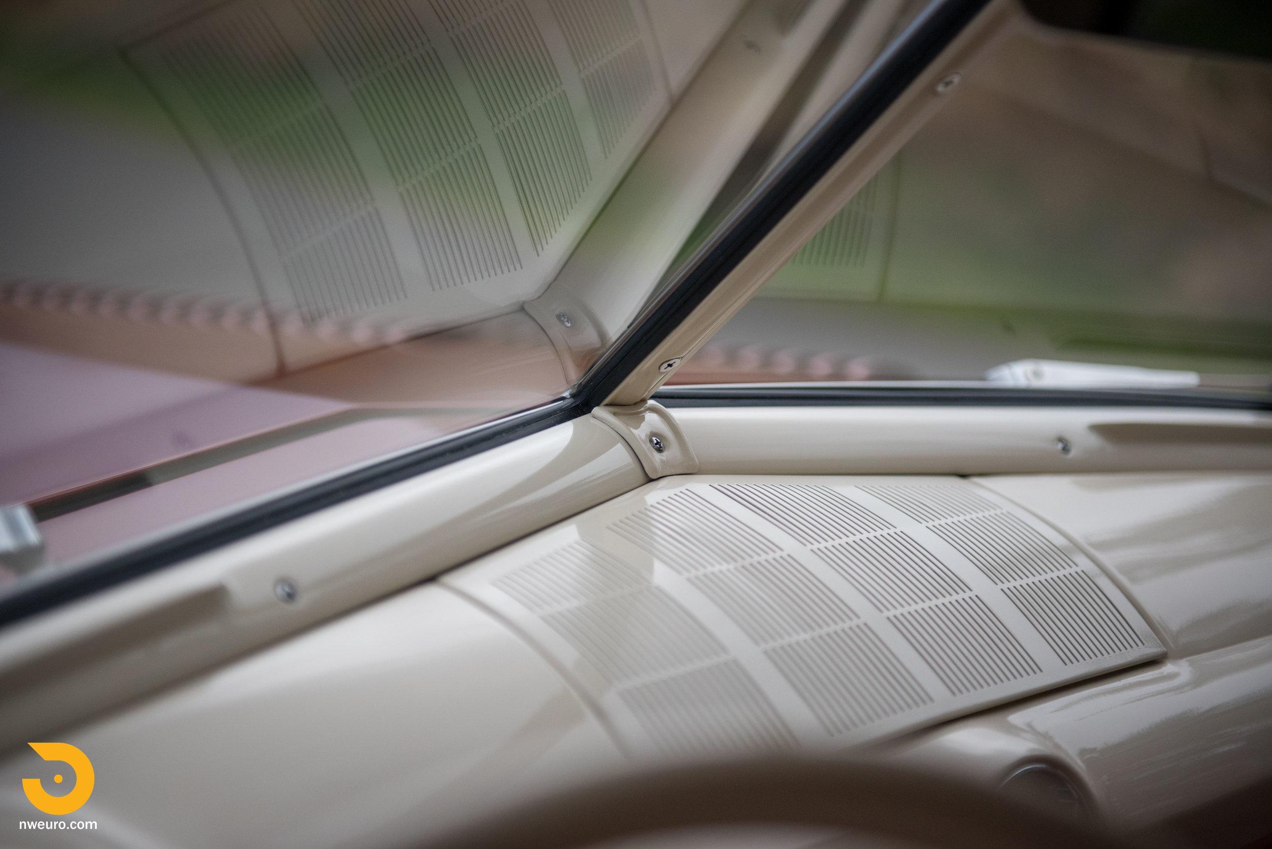 1949 Ford Custom Club Coupe-51.jpg