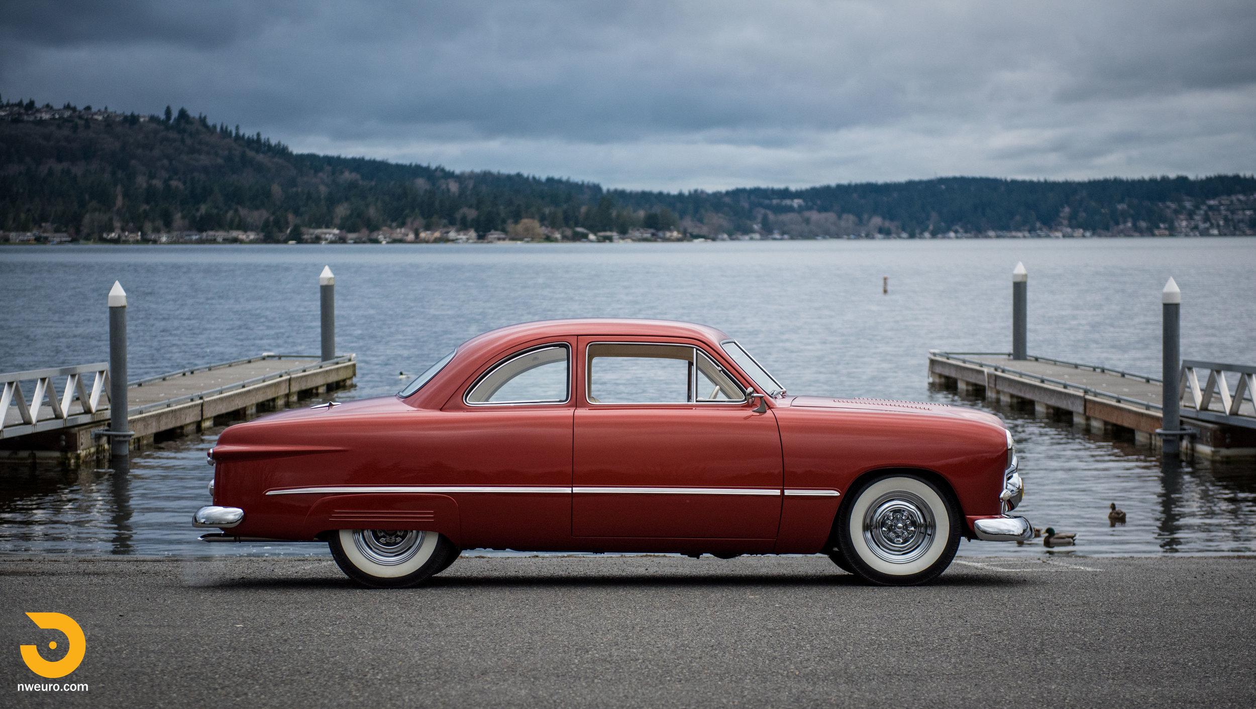 1949 Ford Custom Club Coupe-52.jpg