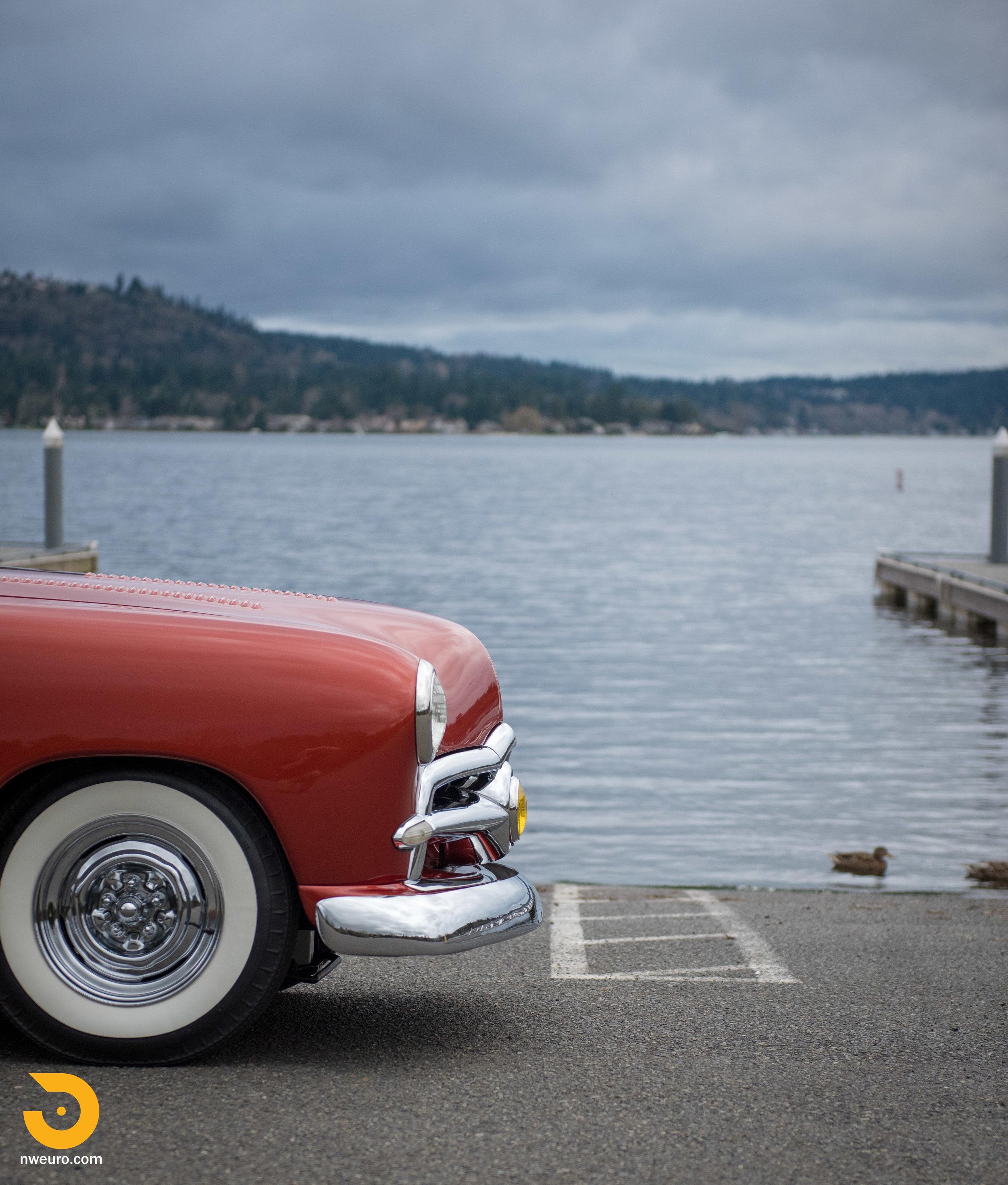 1949 Ford Custom Club Coupe-53.jpg