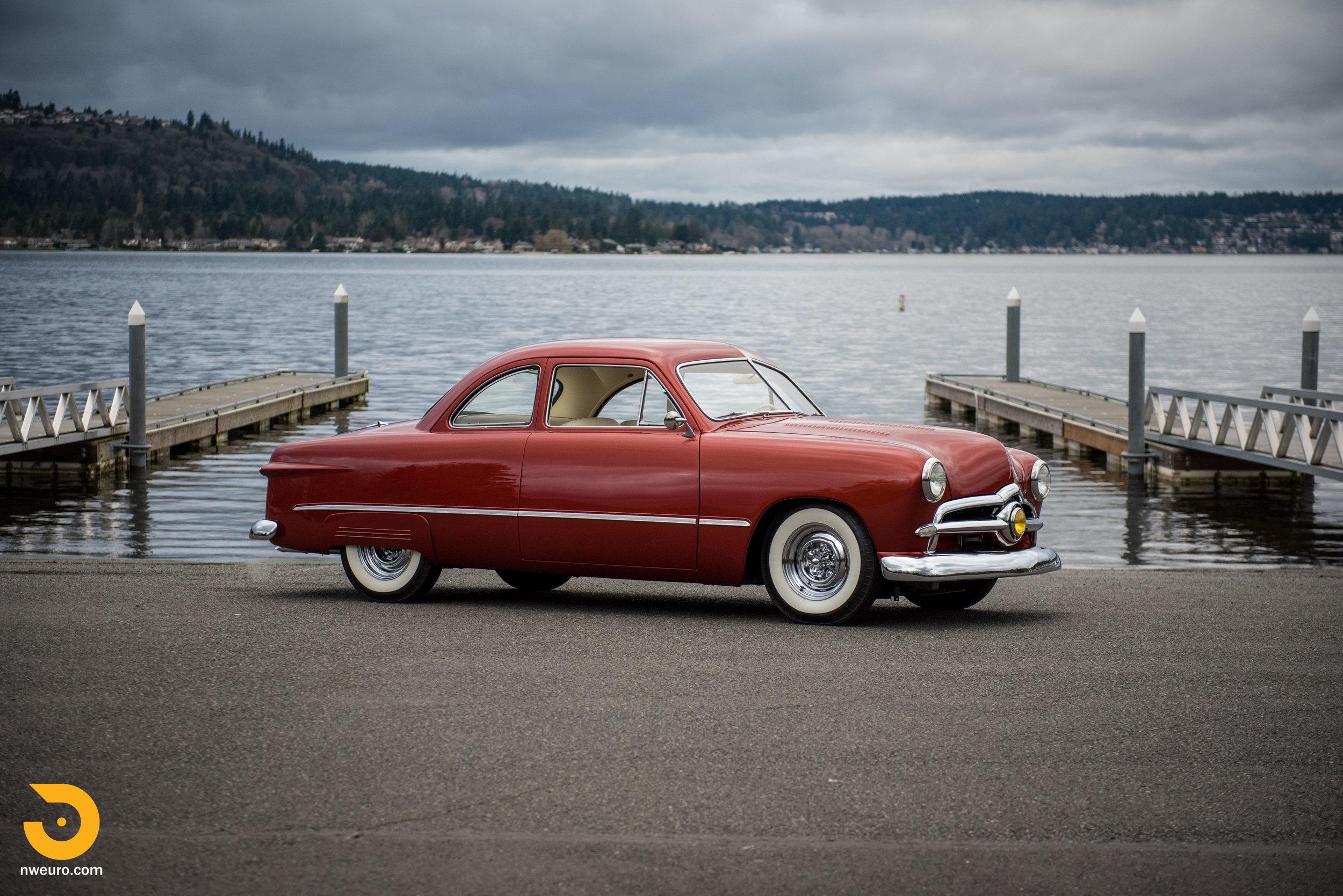 1949 Ford Custom Club Coupe-54.jpg