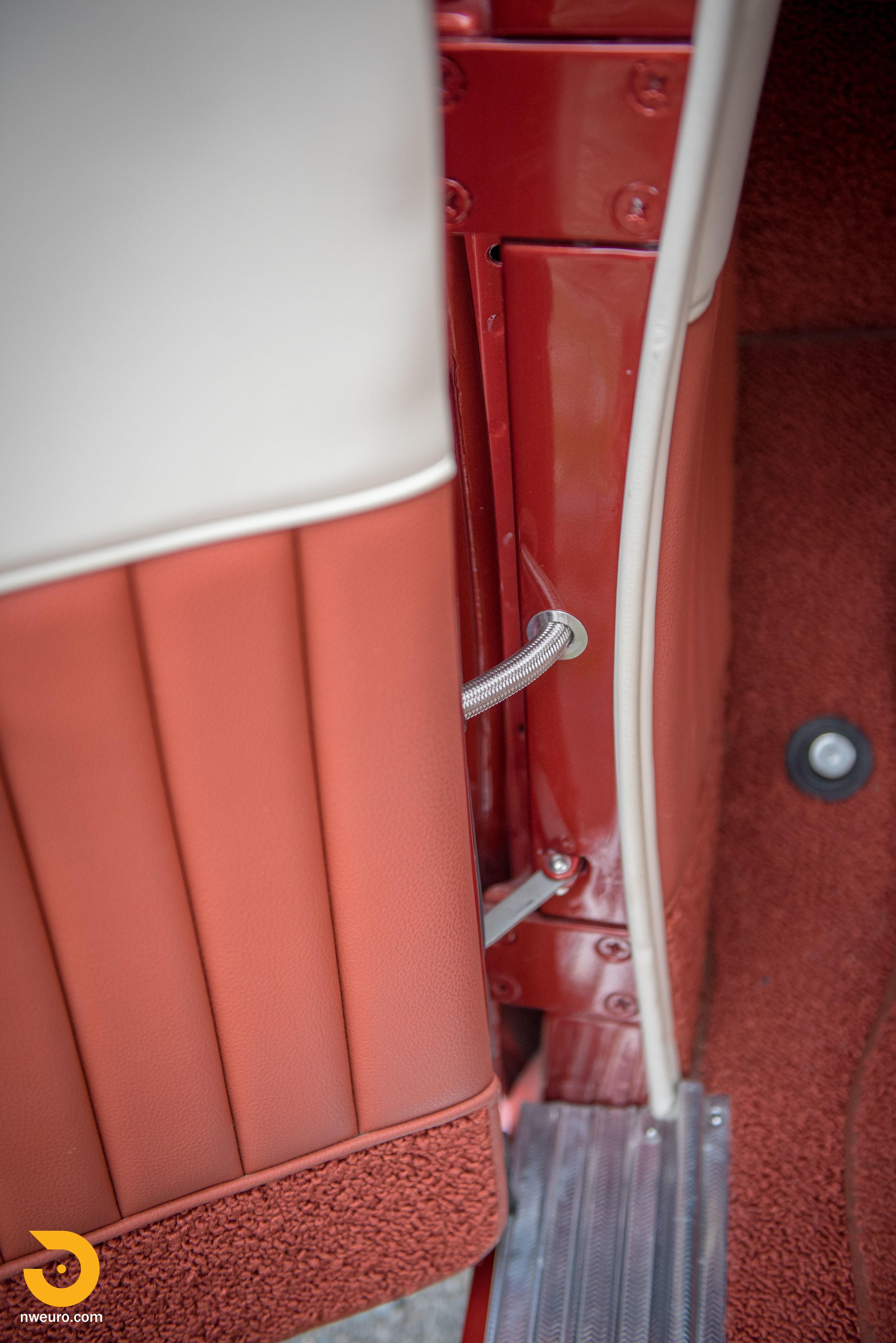 1949 Ford Custom Club Coupe-67.jpg