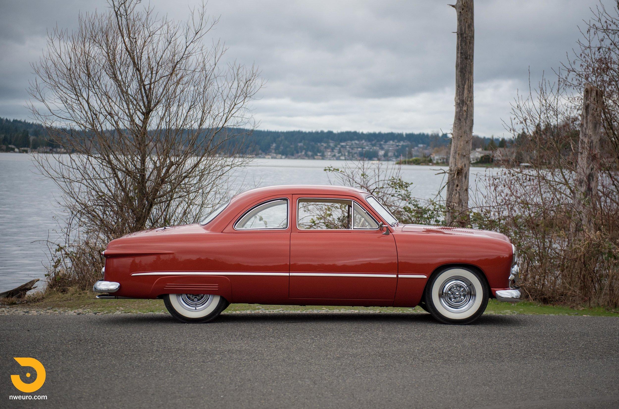 1949 Ford Custom Club Coupe-71.jpg