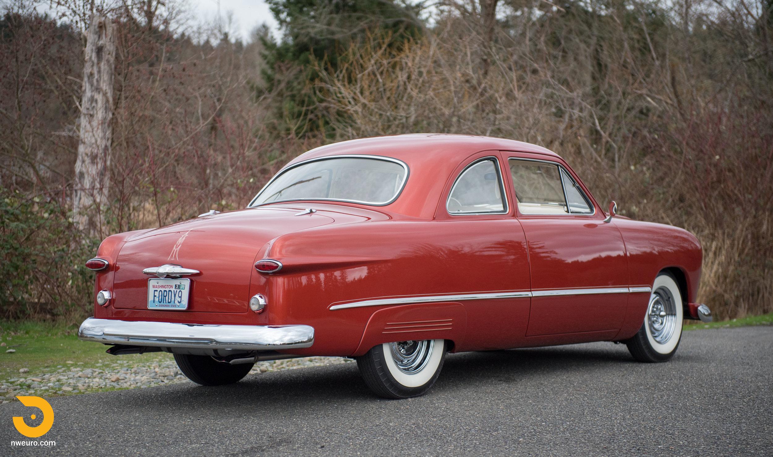 1949 Ford Custom Club Coupe-73.jpg