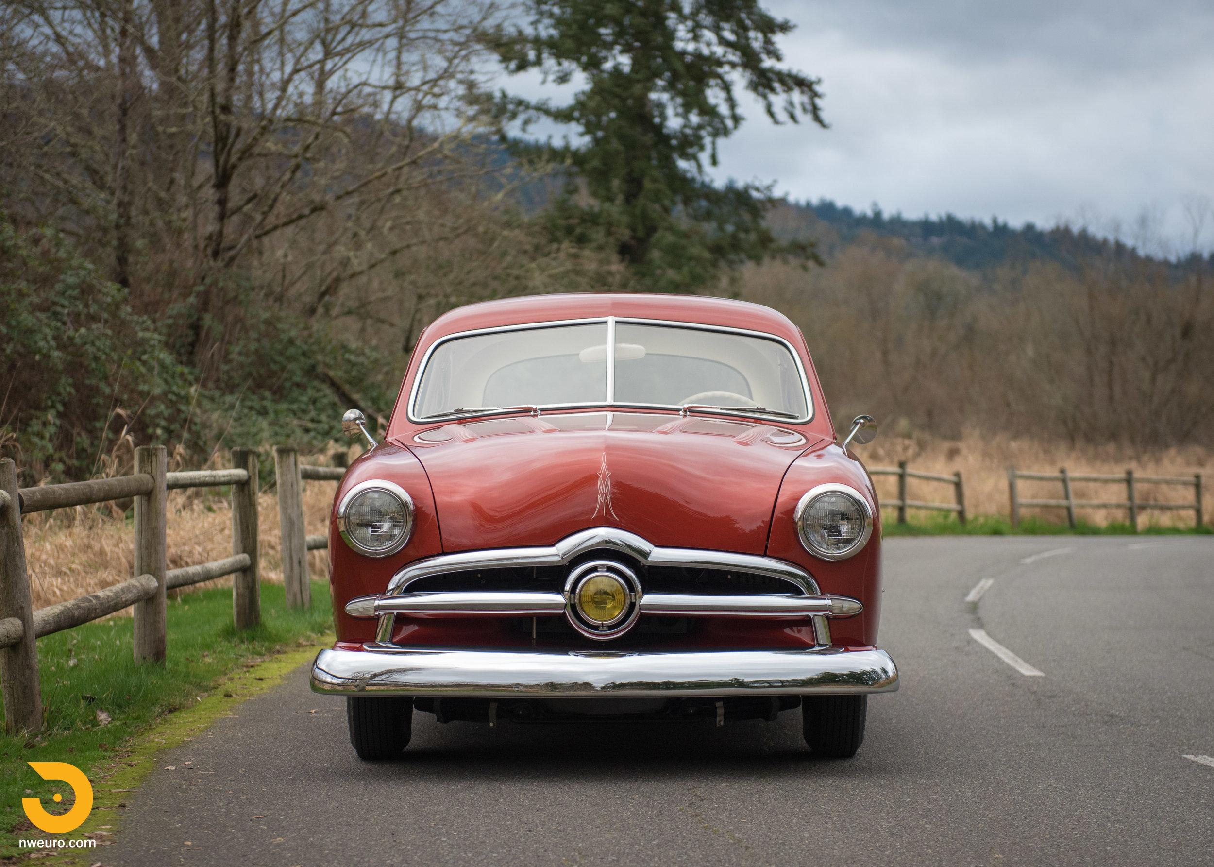 1949 Ford Custom Club Coupe-75.jpg