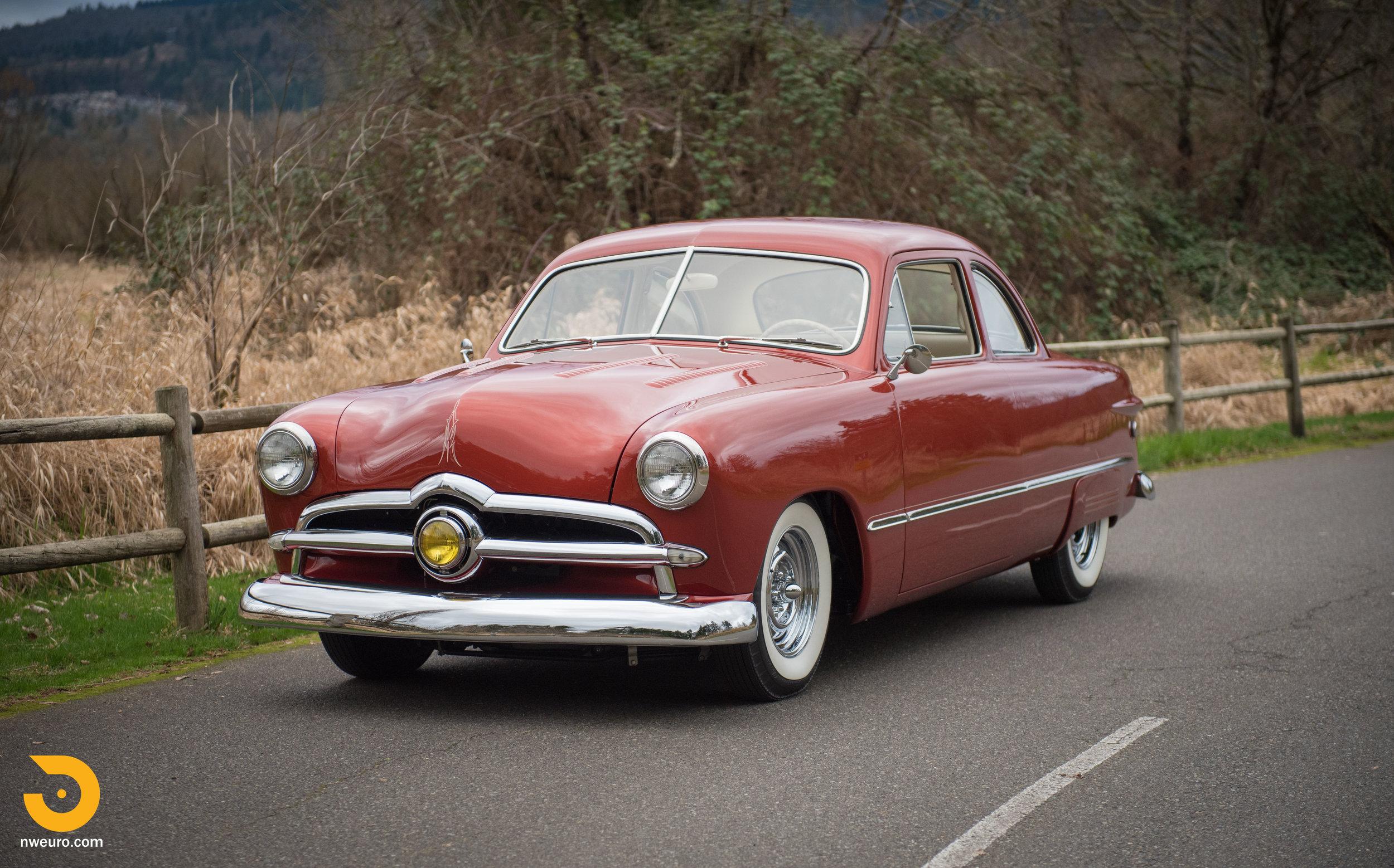 1949 Ford Custom Club Coupe-76.jpg