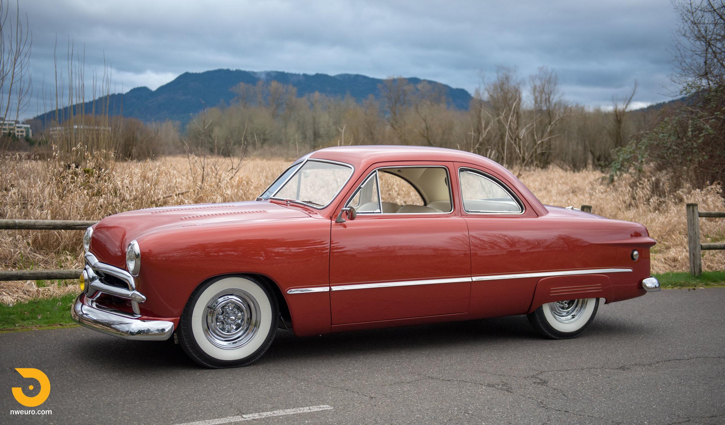 1949 Ford Custom Club Coupe-78.jpg