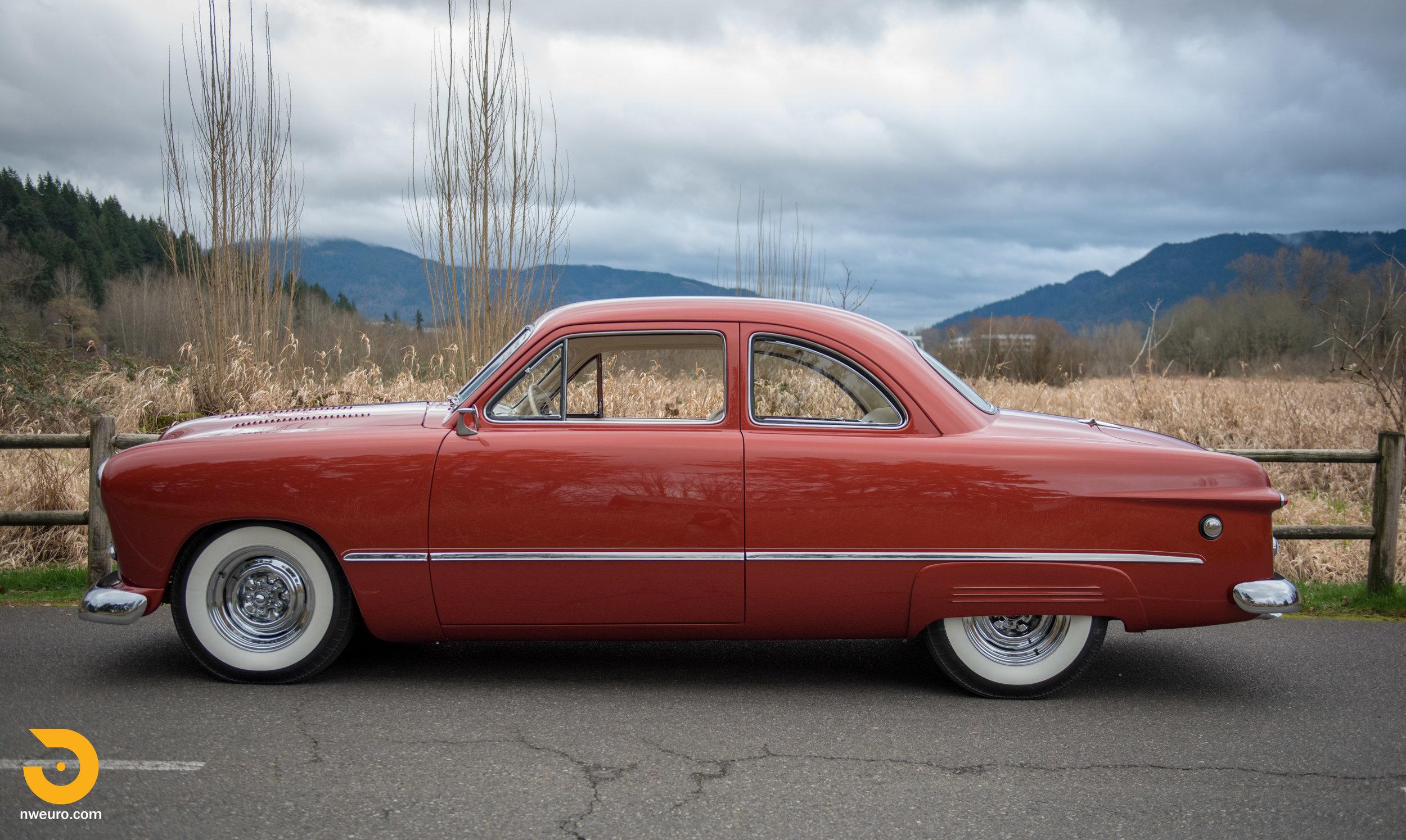 1949 Ford Custom Club Coupe-79.jpg
