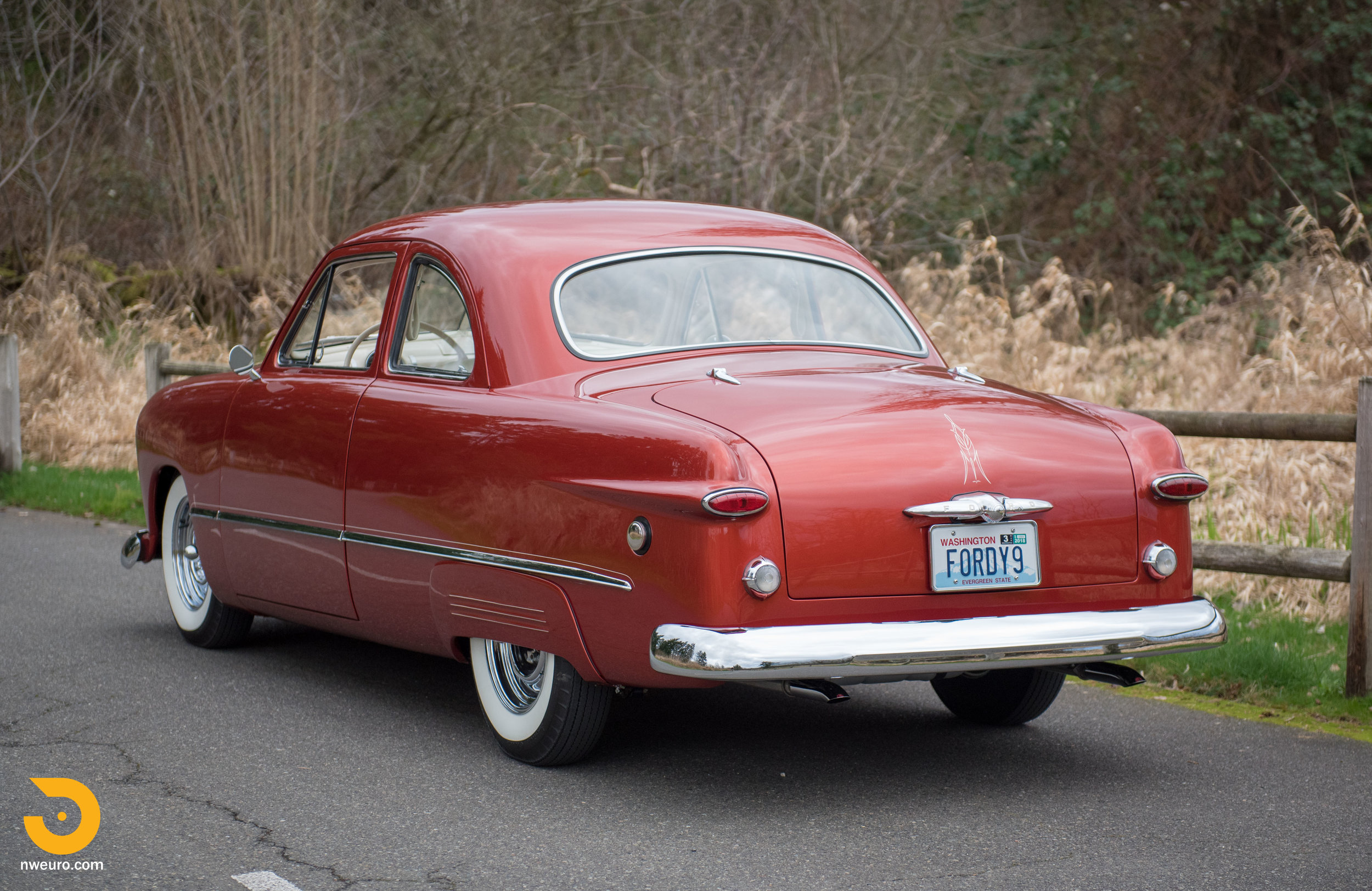 1949 Ford Custom Club Coupe-81.jpg